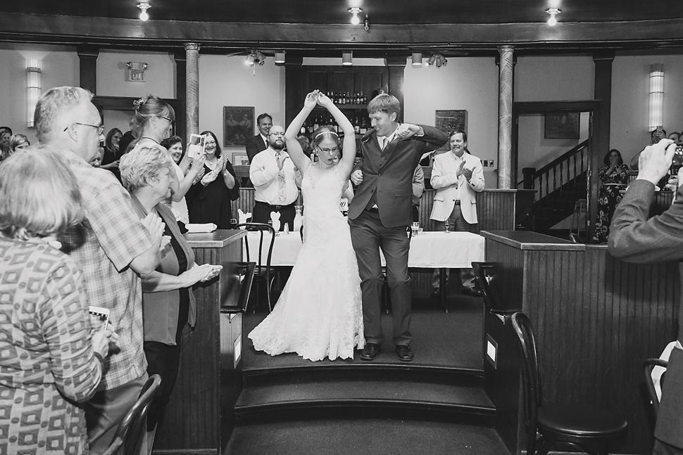 Northfield_MN_Grand_Wedding_24.jpg