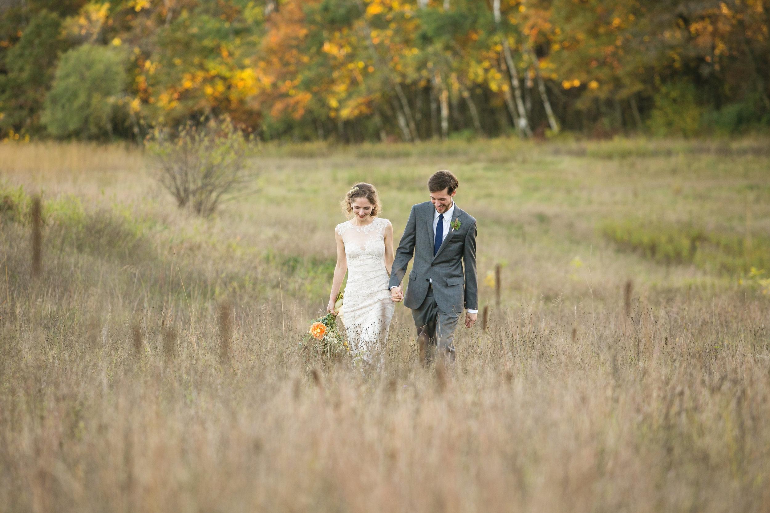 Stillwater_MN_Wedding_Photographer_49.jpg