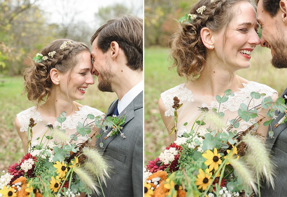 Stillwater_MN_Wedding_Photographer_08.jpg