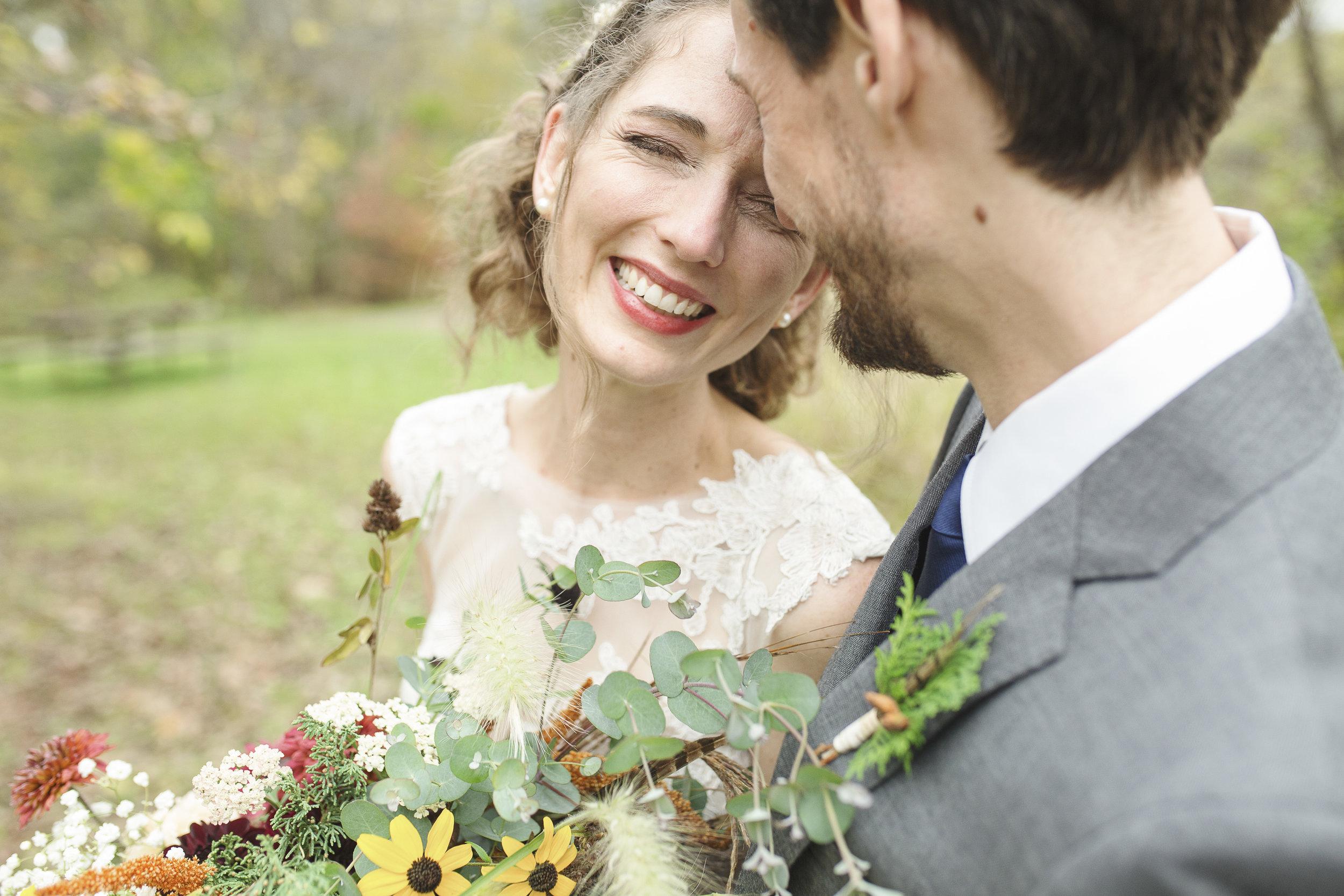 Stillwater_MN_Wedding_Photographer_11.jpg