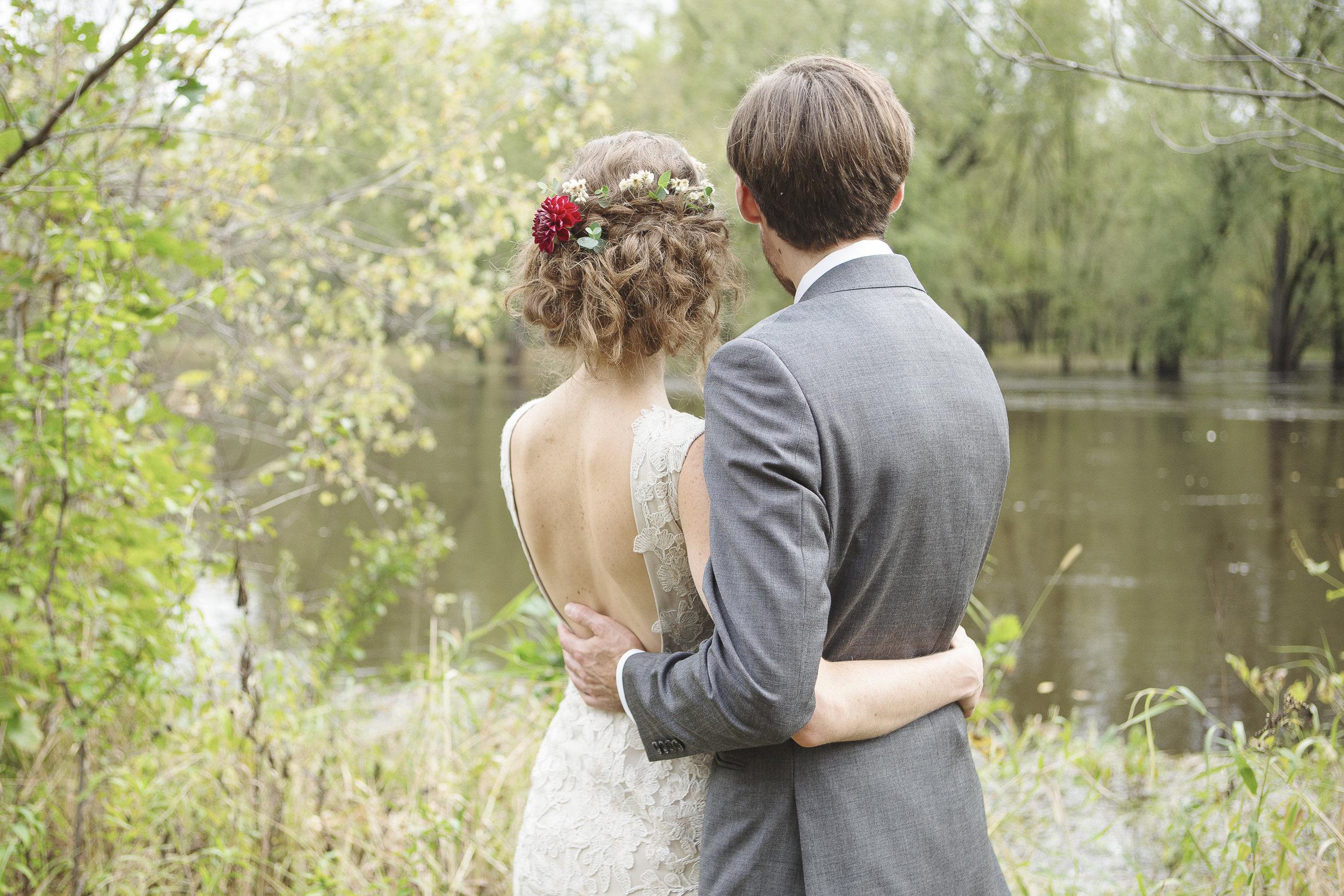 Stillwater_MN_Wedding_Photographer_15.jpg