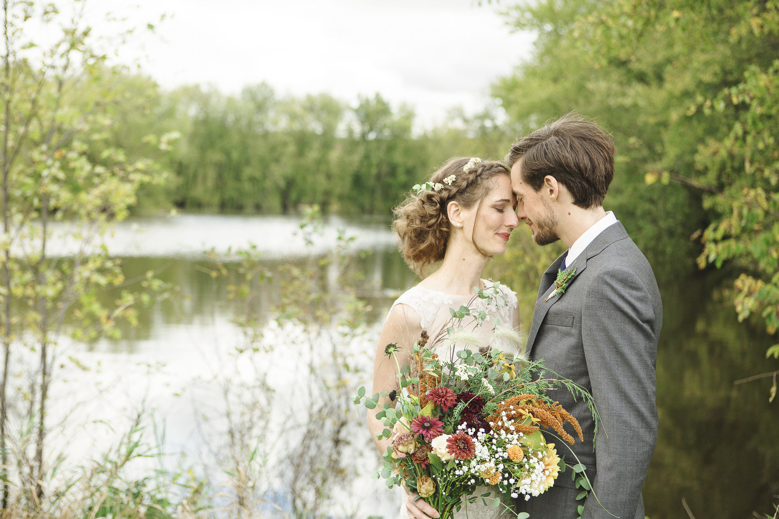 Stillwater_MN_Wedding_Photographer_17.jpg