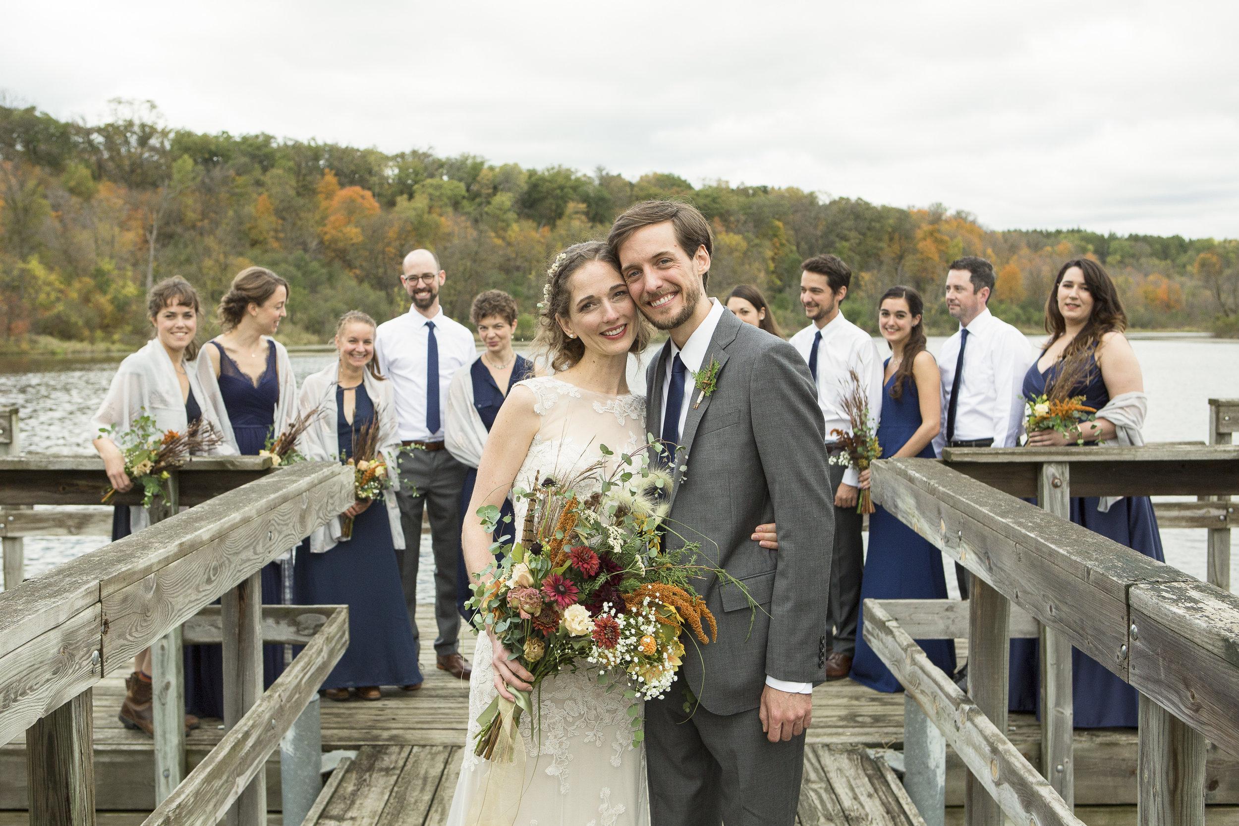 Stillwater_MN_Wedding_Photographer_22.jpg