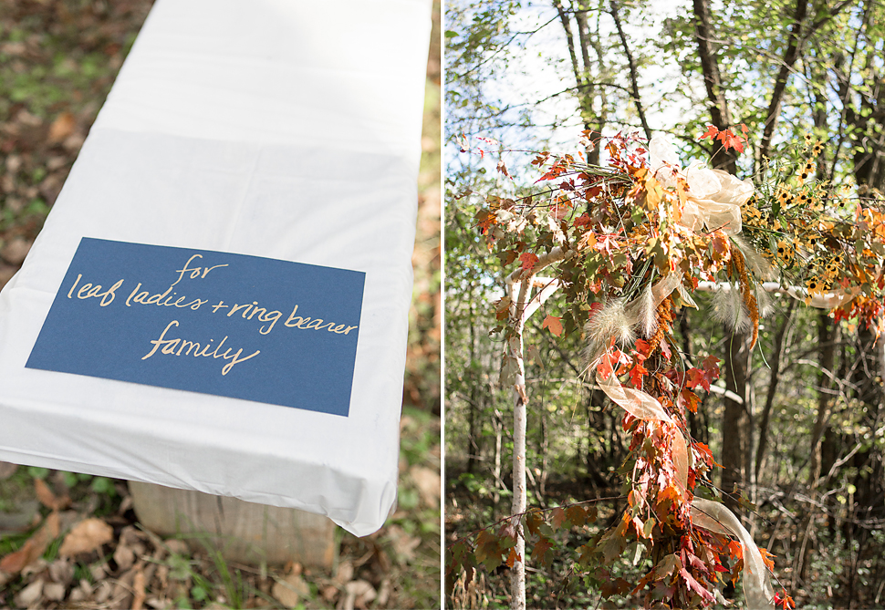 Stillwater_MN_Wedding_Photographer_30.jpg