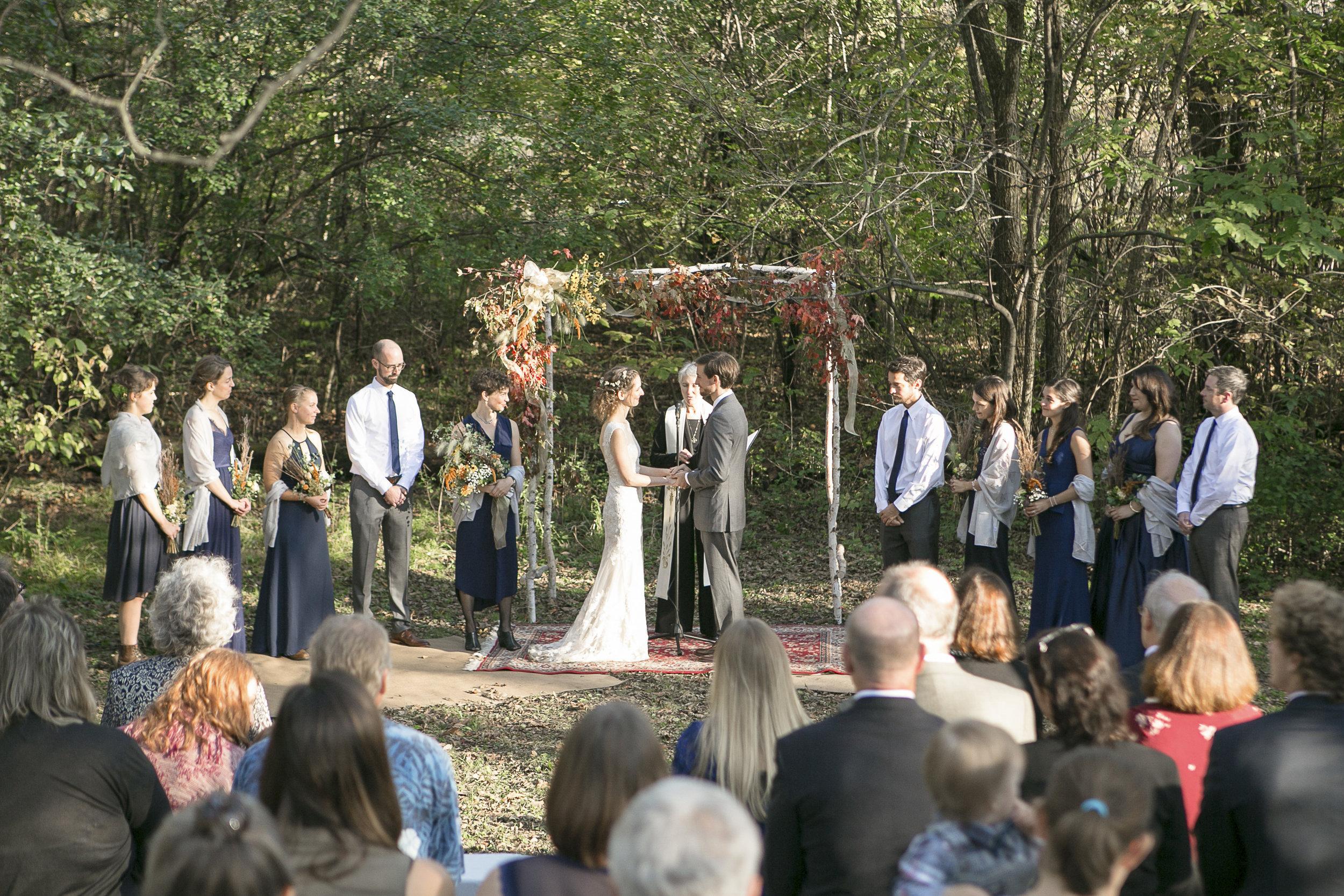 Stillwater_MN_Wedding_Photographer_32.jpg