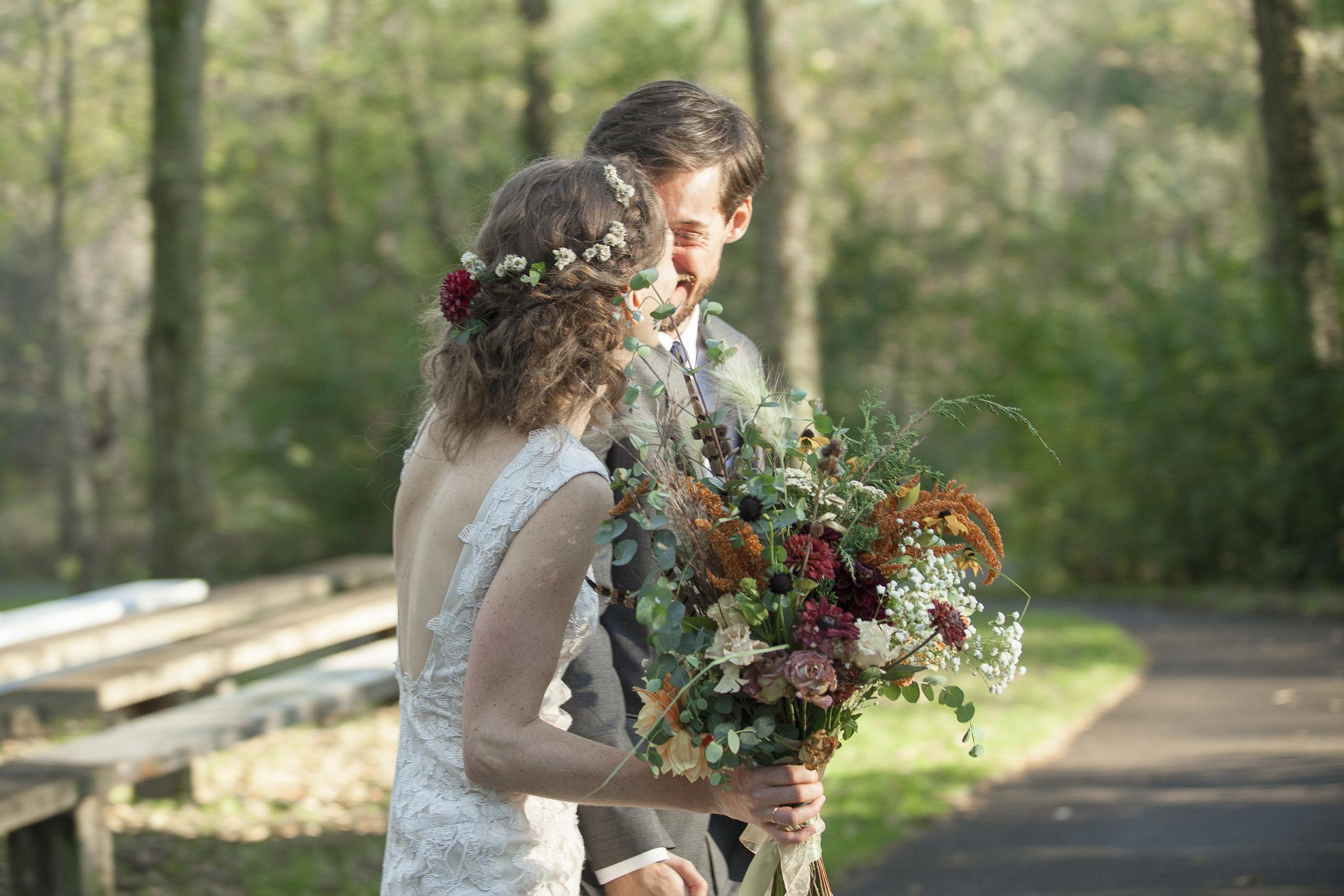 Stillwater_MN_Wedding_Photographer_42.jpg