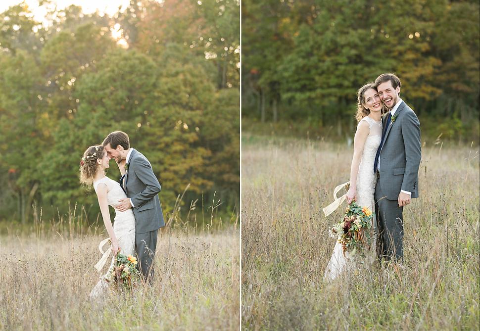 Stillwater_MN_Wedding_Photographer_44.jpg