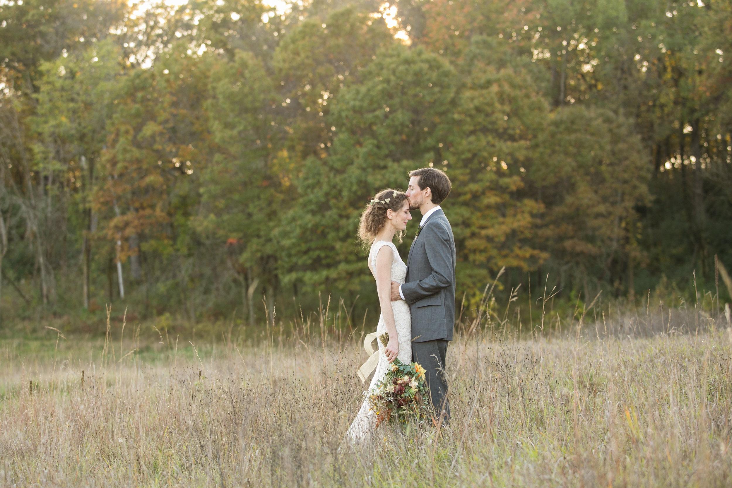 Stillwater_MN_Wedding_Photographer_45.jpg