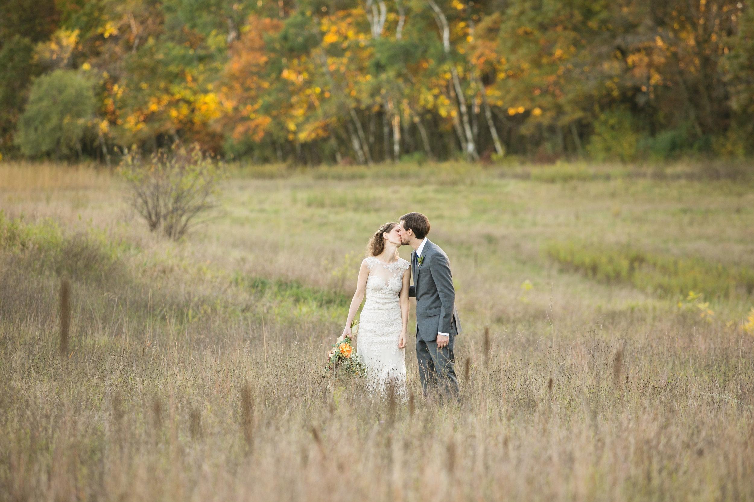 Stillwater_MN_Wedding_Photographer_43.jpg