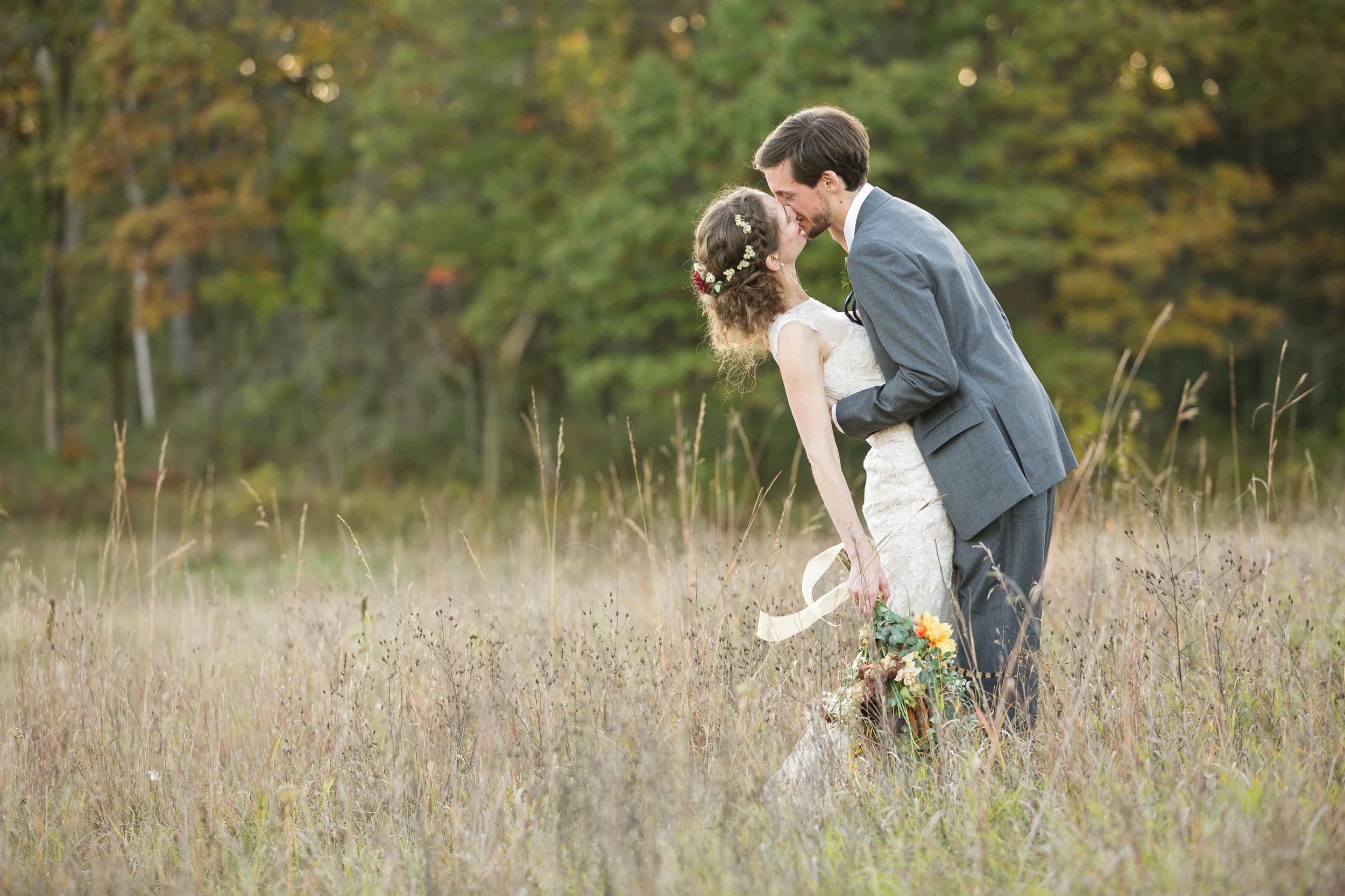 Stillwater_MN_Wedding_Photographer_48.jpg
