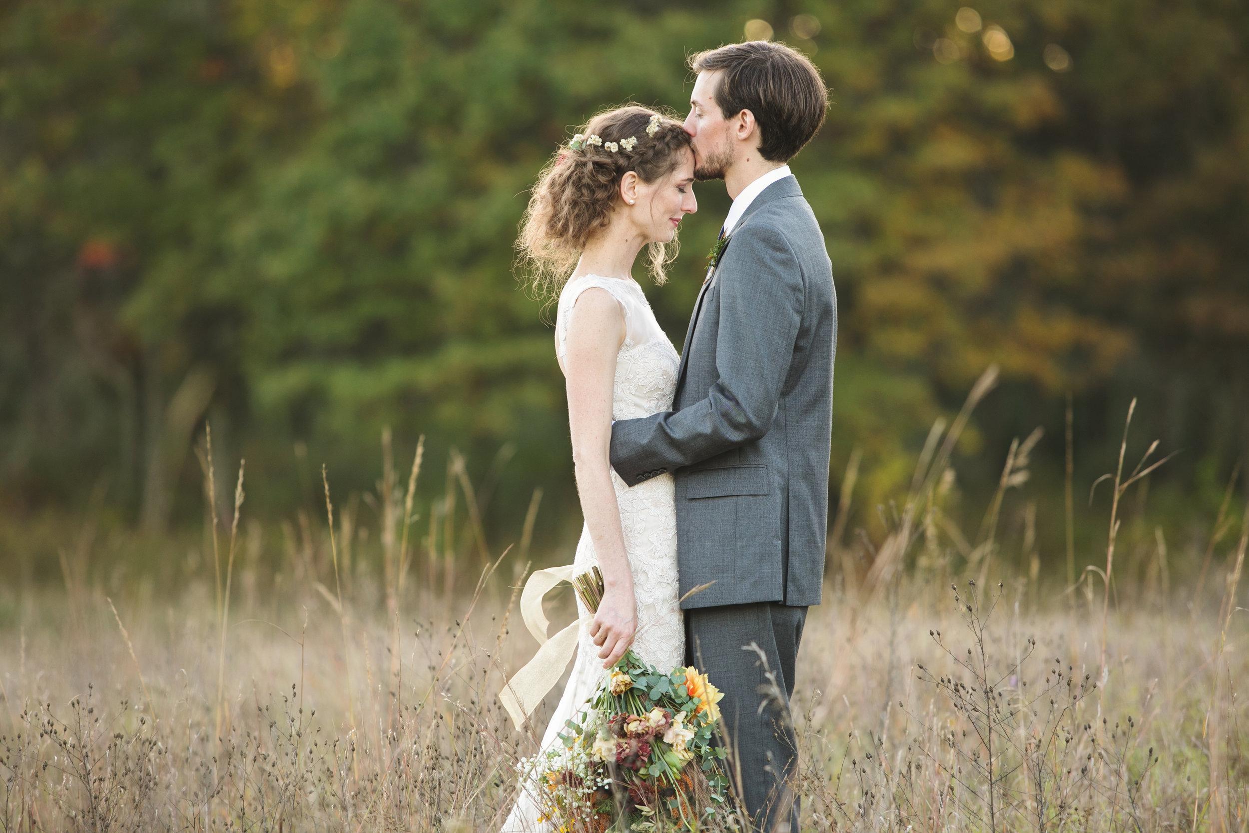 Stillwater_MN_Wedding_Photographer_46.jpg
