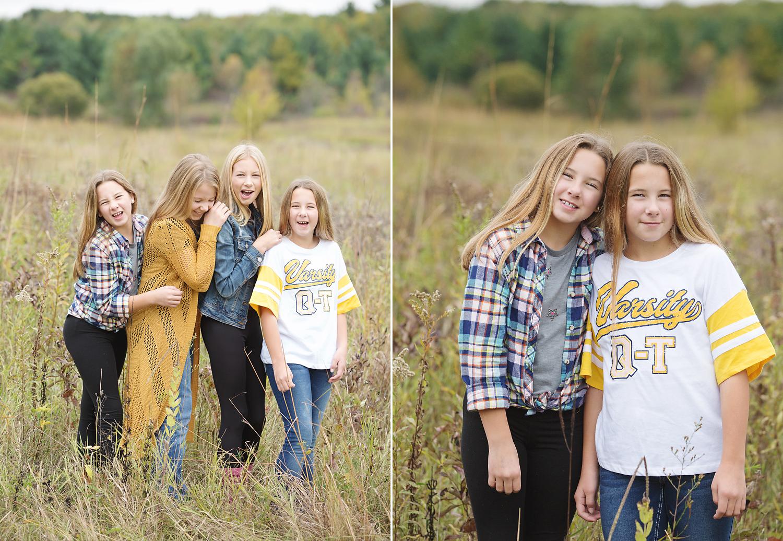 Bloomington_Family_Photographer.jpg