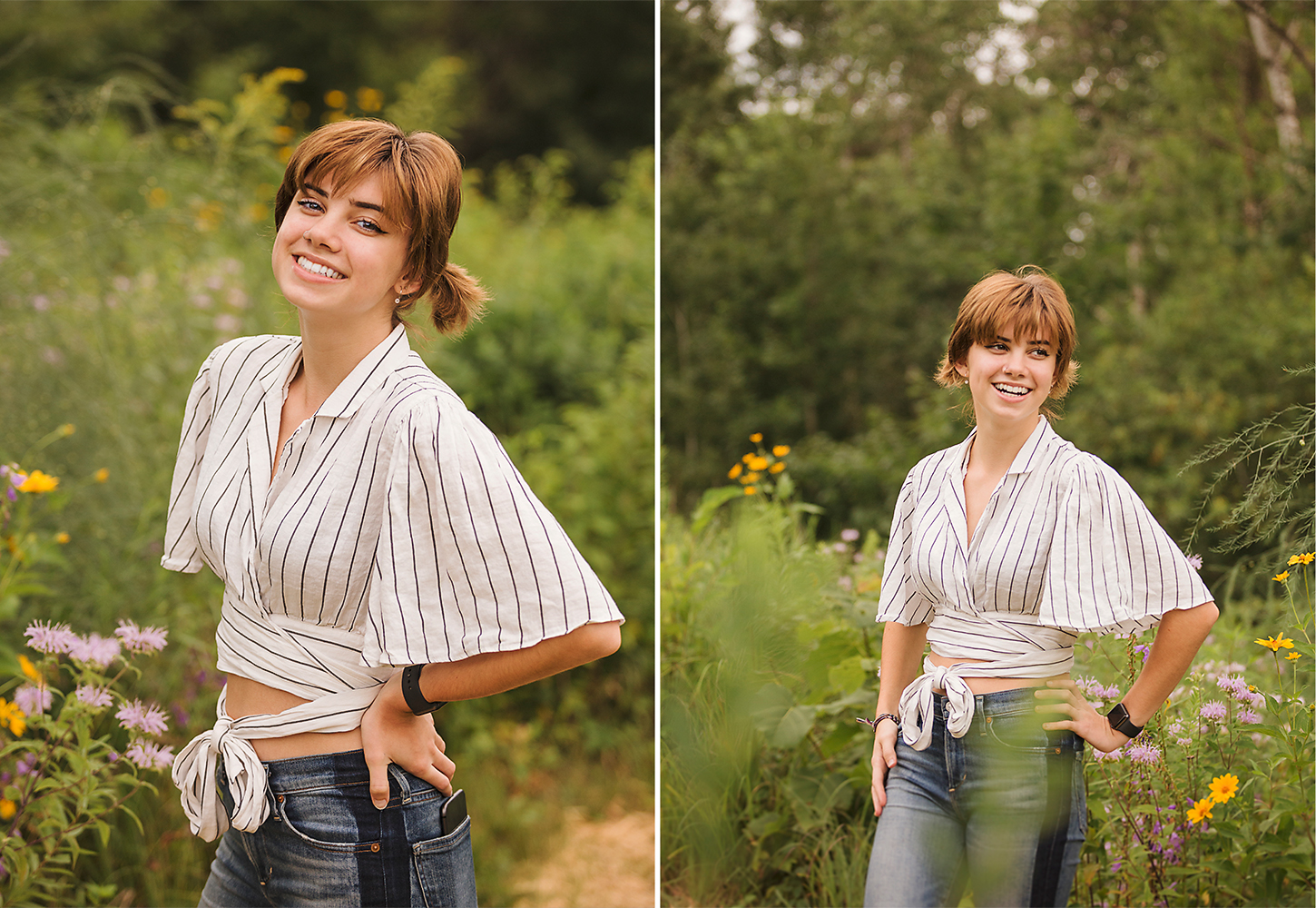 Abby_Senior_Pictures_Edina_1.jpg