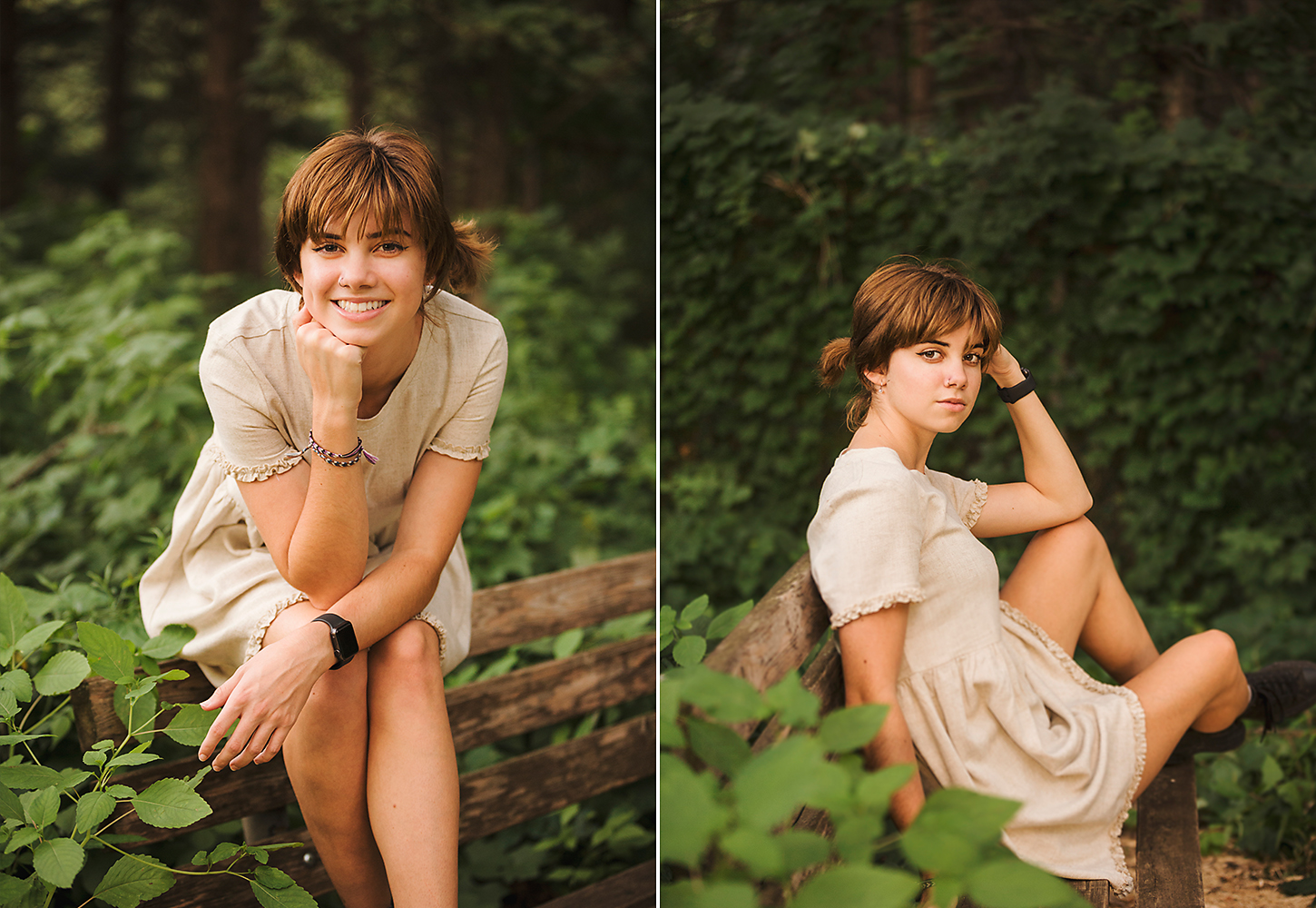 Abby_Senior_Pictures_Edina_2.jpg
