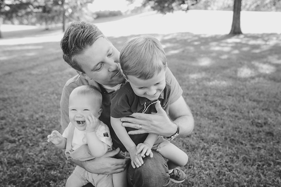 Minneapolis_Family_Photographer_05.jpg