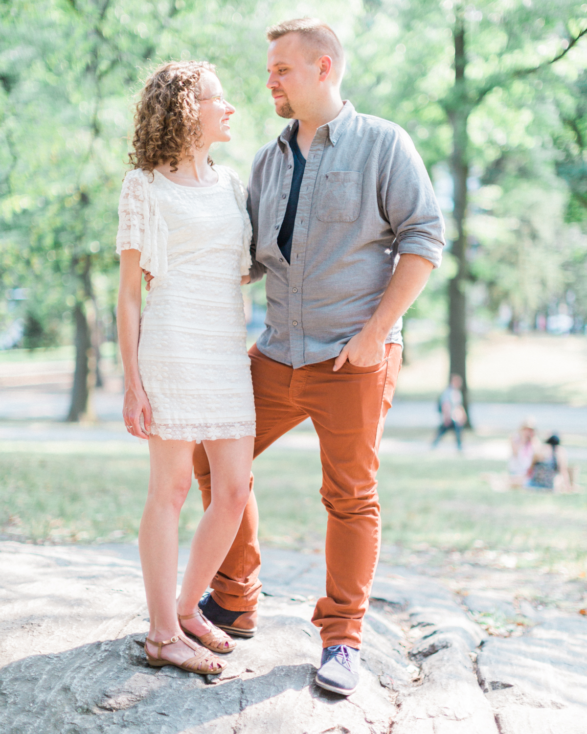 Calgary-Engagement-Photograoher-central-park-session-1.jpg