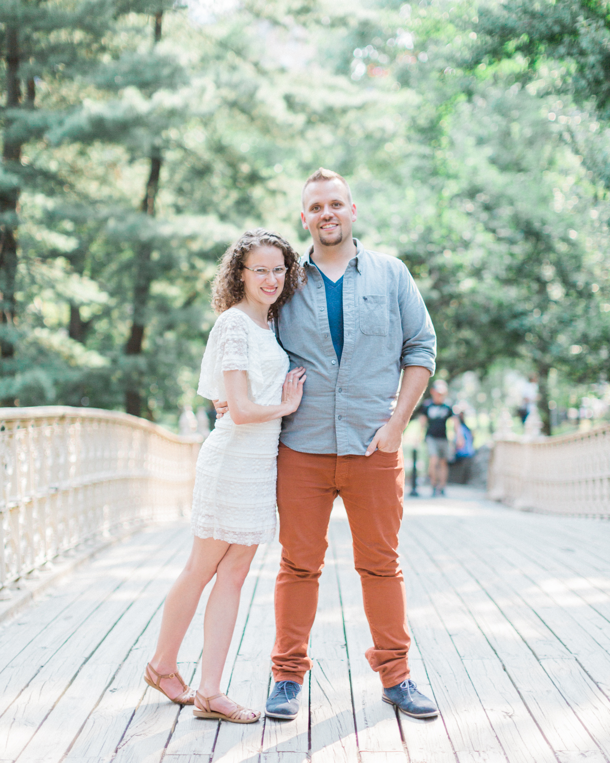 Calgary-Engagement-Photograoher-central-park-session-7.jpg