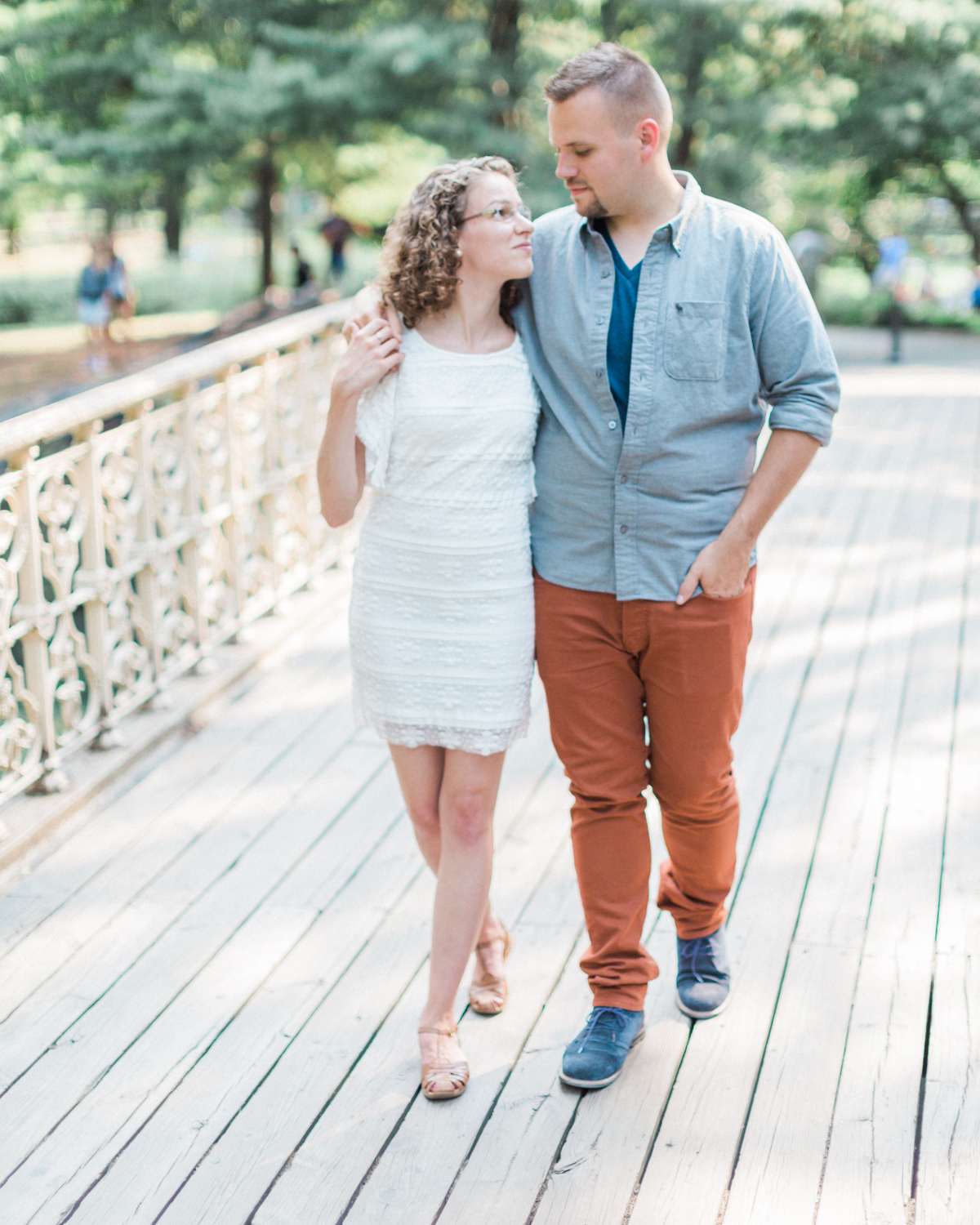 Calgary-Engagement-Photograoher-central-park-session-8.jpg