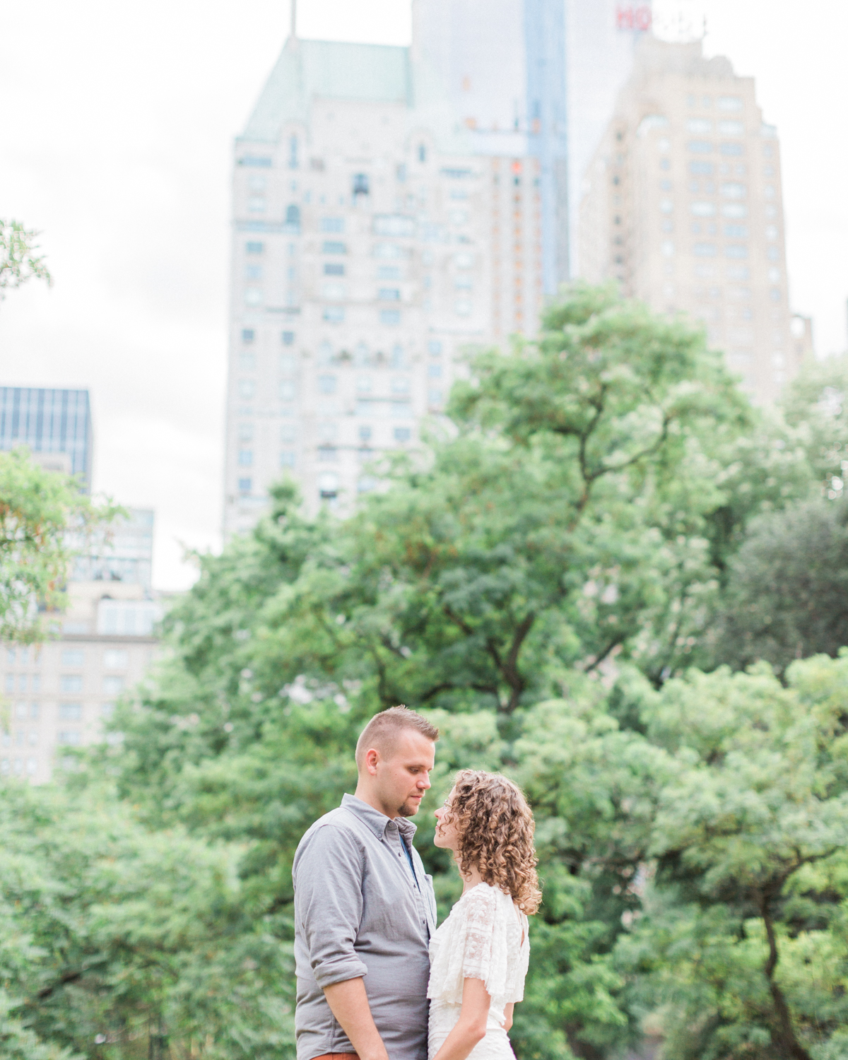Calgary-Engagement-Photograoher-central-park-session-nyc-8.jpg