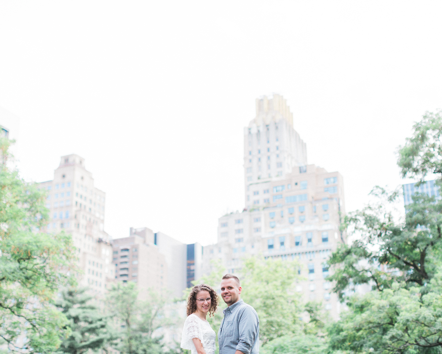 Calgary-Engagement-Photograoher-central-park-session-nyc-9.jpg