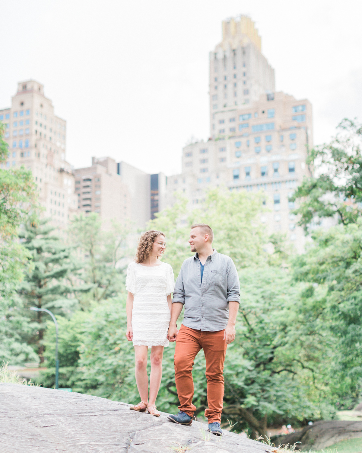 Calgary-Engagement-Photograoher-central-park-session-nyc1.jpg