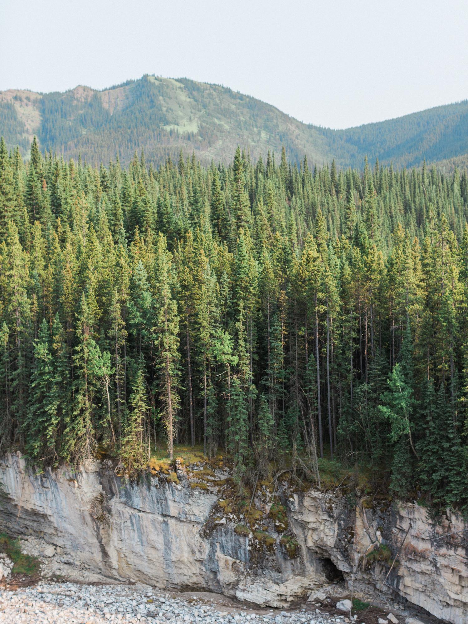 Calgary-Engagement-Photograher-1-14.jpg
