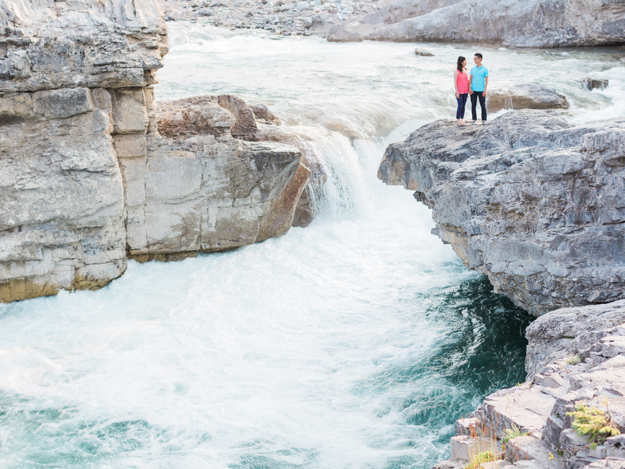 Calgary-Engagement-Photograher-Elbow-Falls-1.jpg