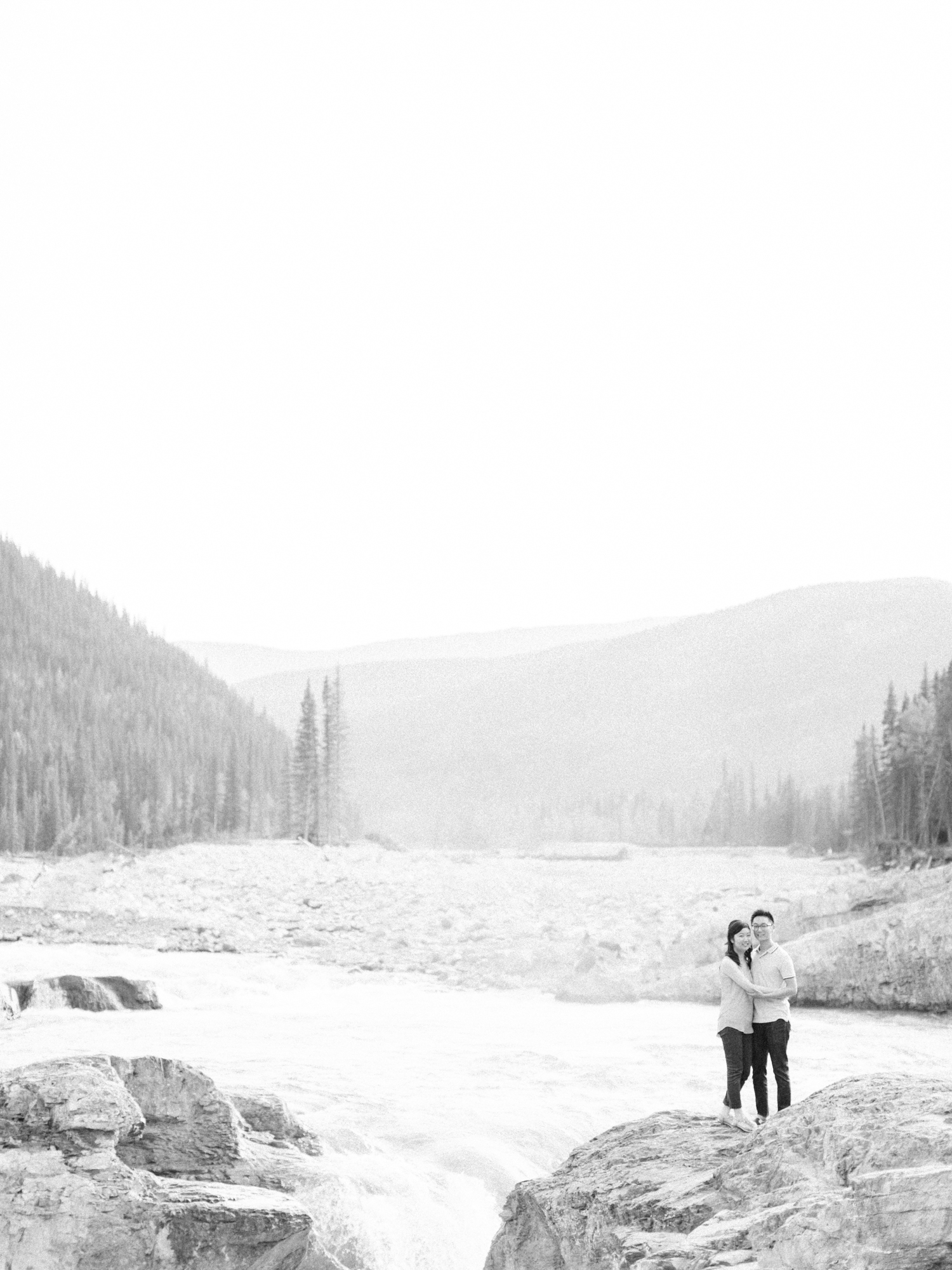 Calgary-Engagement-Photograher-Elbow-Falls_2.jpg