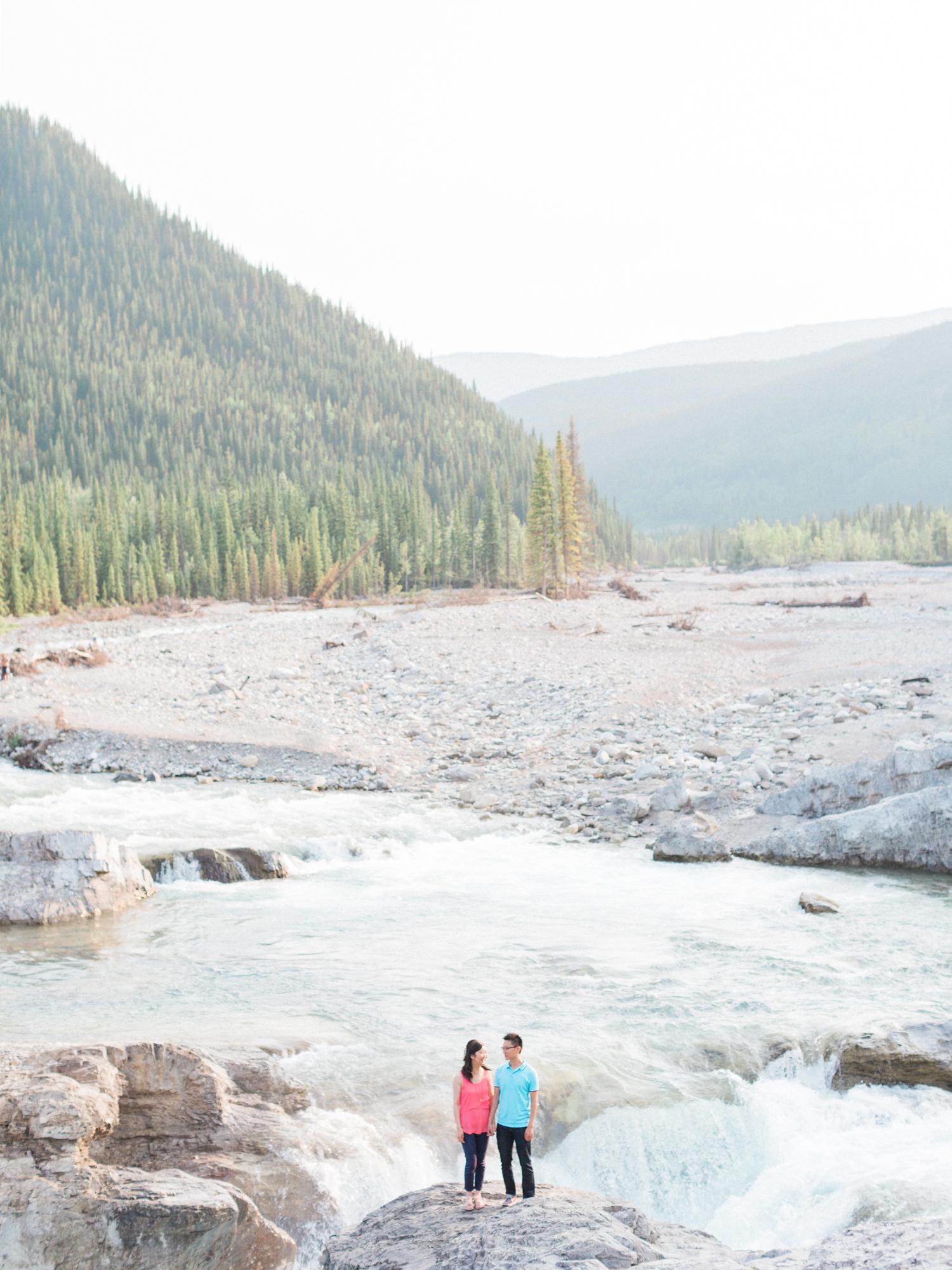 Calgary-Engagement-Photograher-Elbow-Falls.jpg