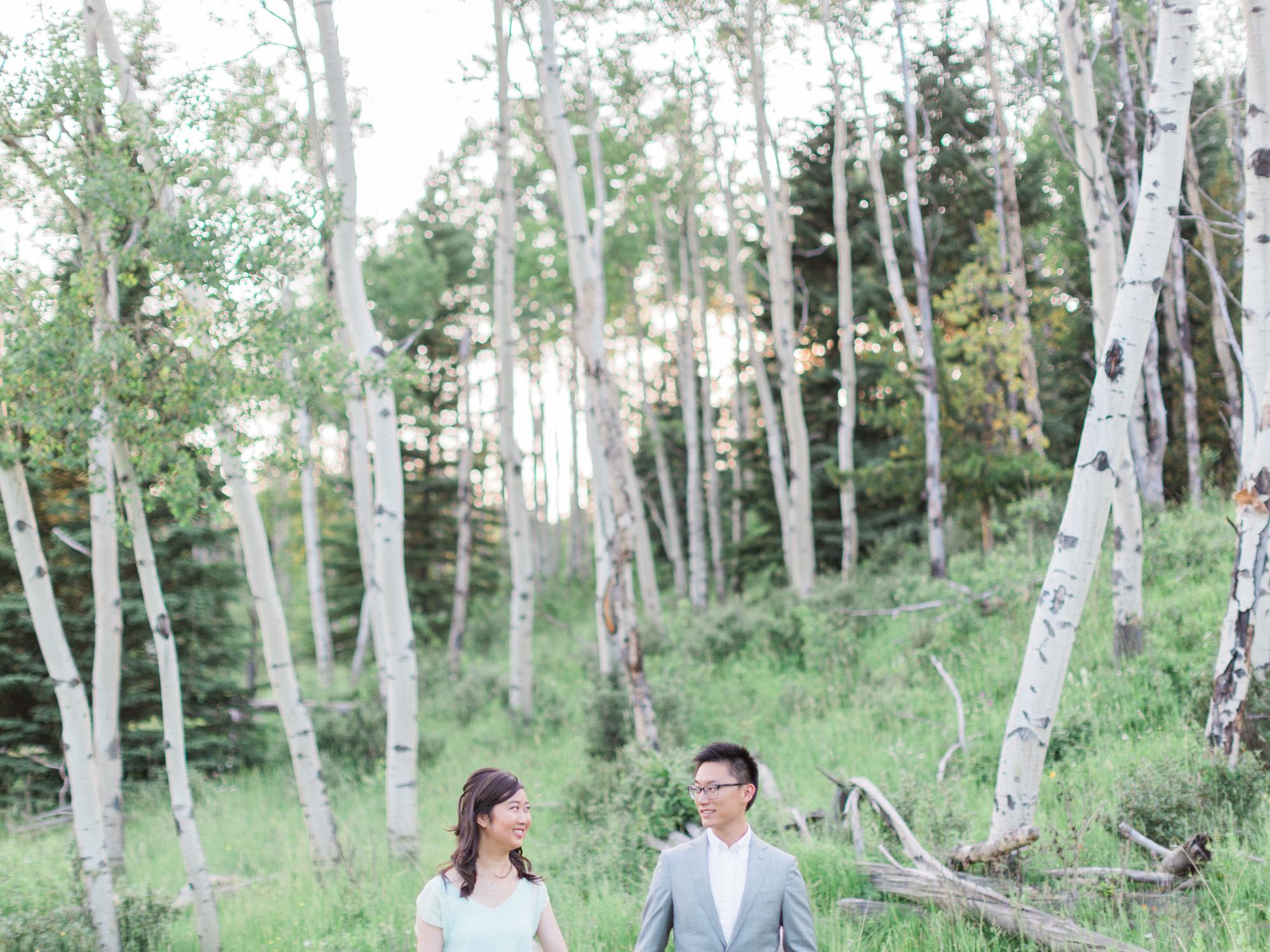 Calgary-Engagement-Photograher-Kananaskis-Country-7.jpg