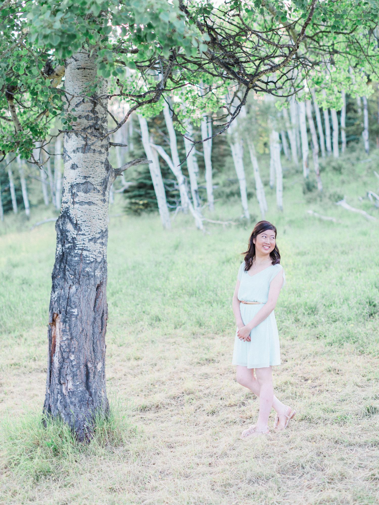 Calgary-Engagement-Photograher-Kananaskis-Country-6.jpg