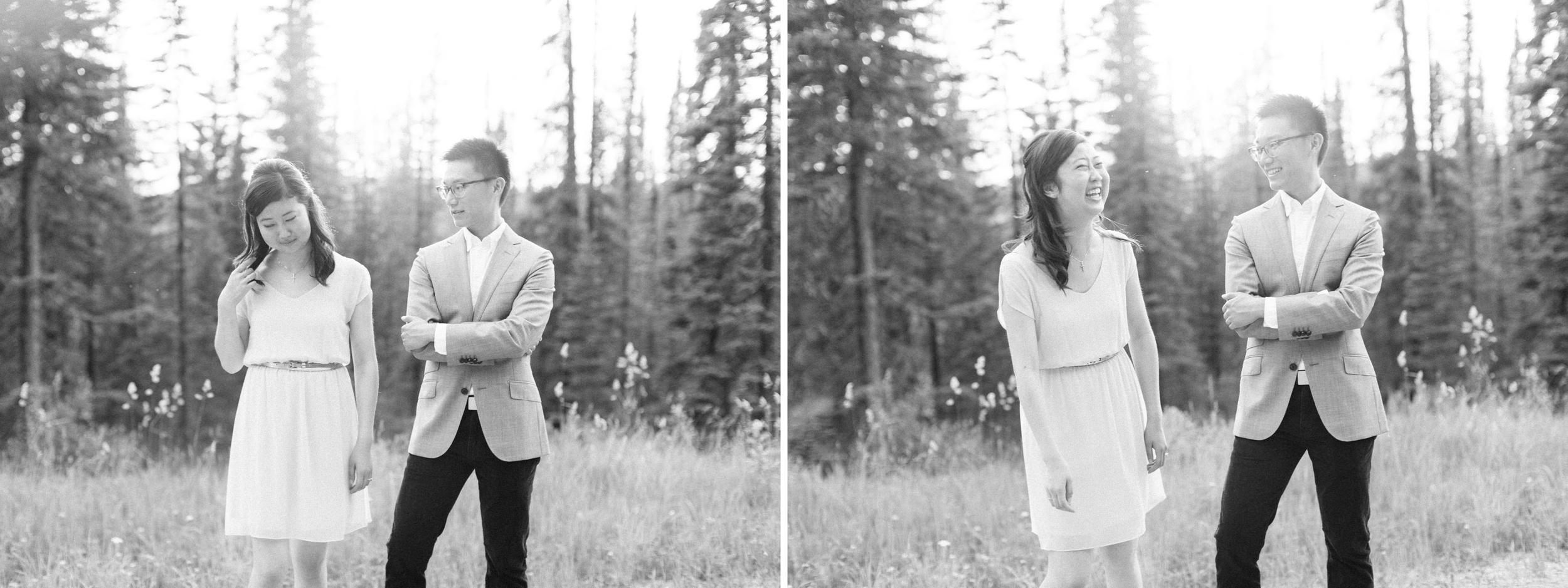 Calgary-Engagement-PhotograherKananaskis-Country-2.jpg