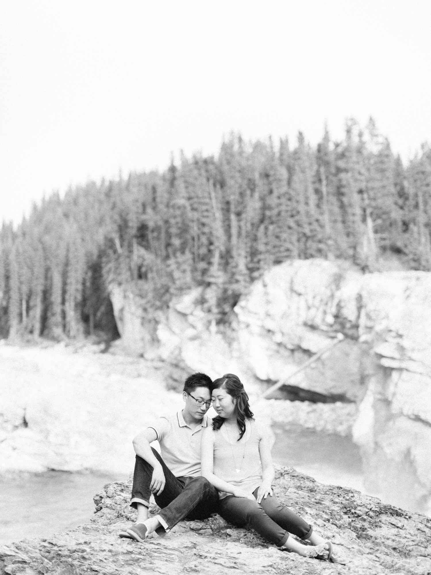 Calgary-Engagement-Photograher-Kananaskis-Country.jpg