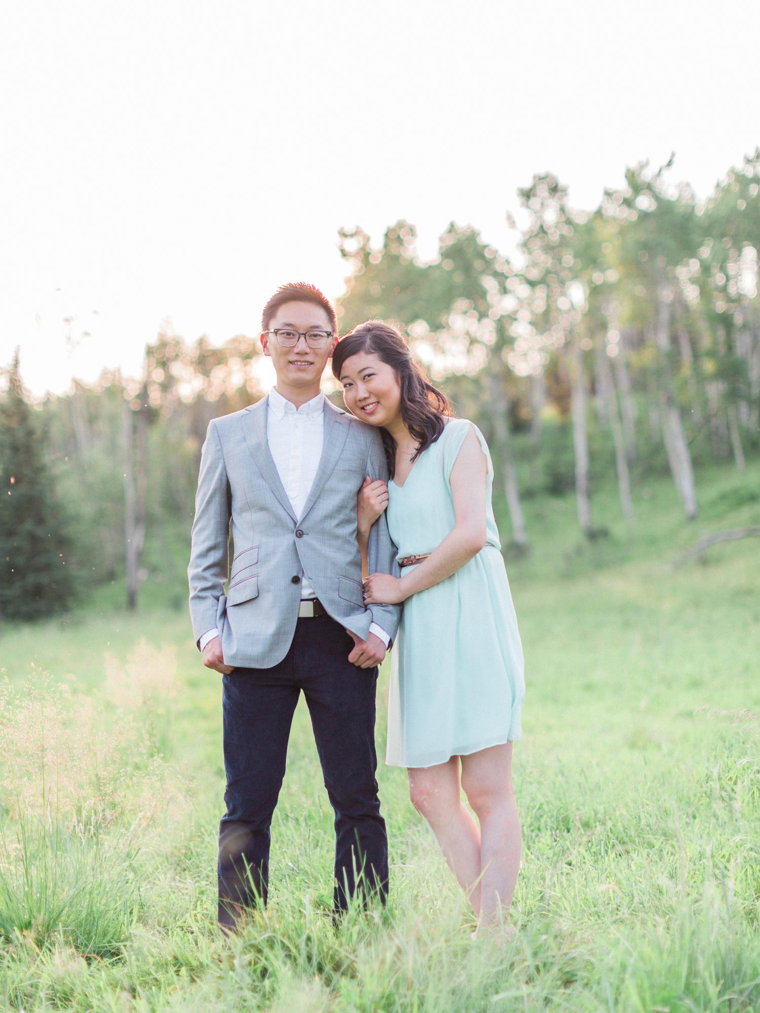 Calgary-Engagement-PhotograherKananaskis-Country-5.jpg
