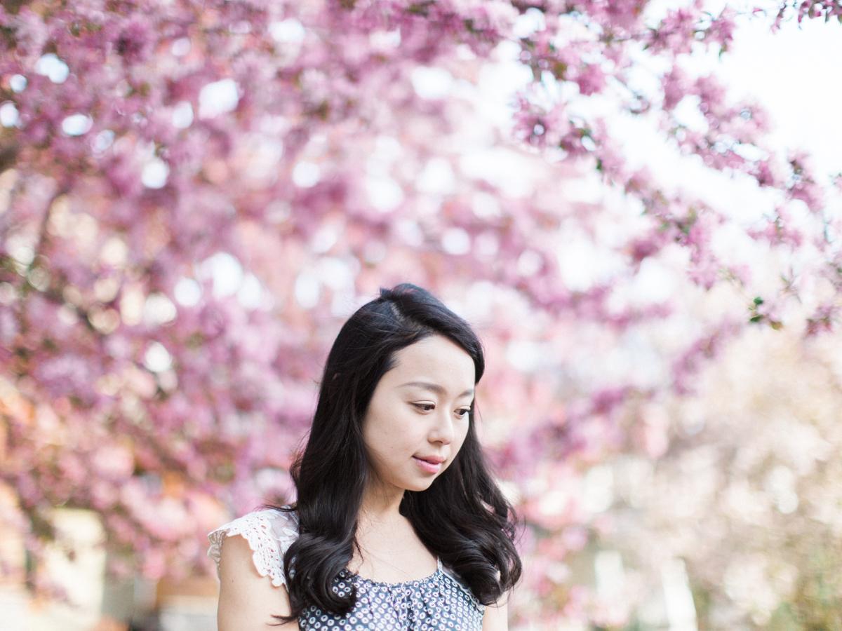 Calgary-wedding Photography-spring-engagement-cherry-tree-1.jpg