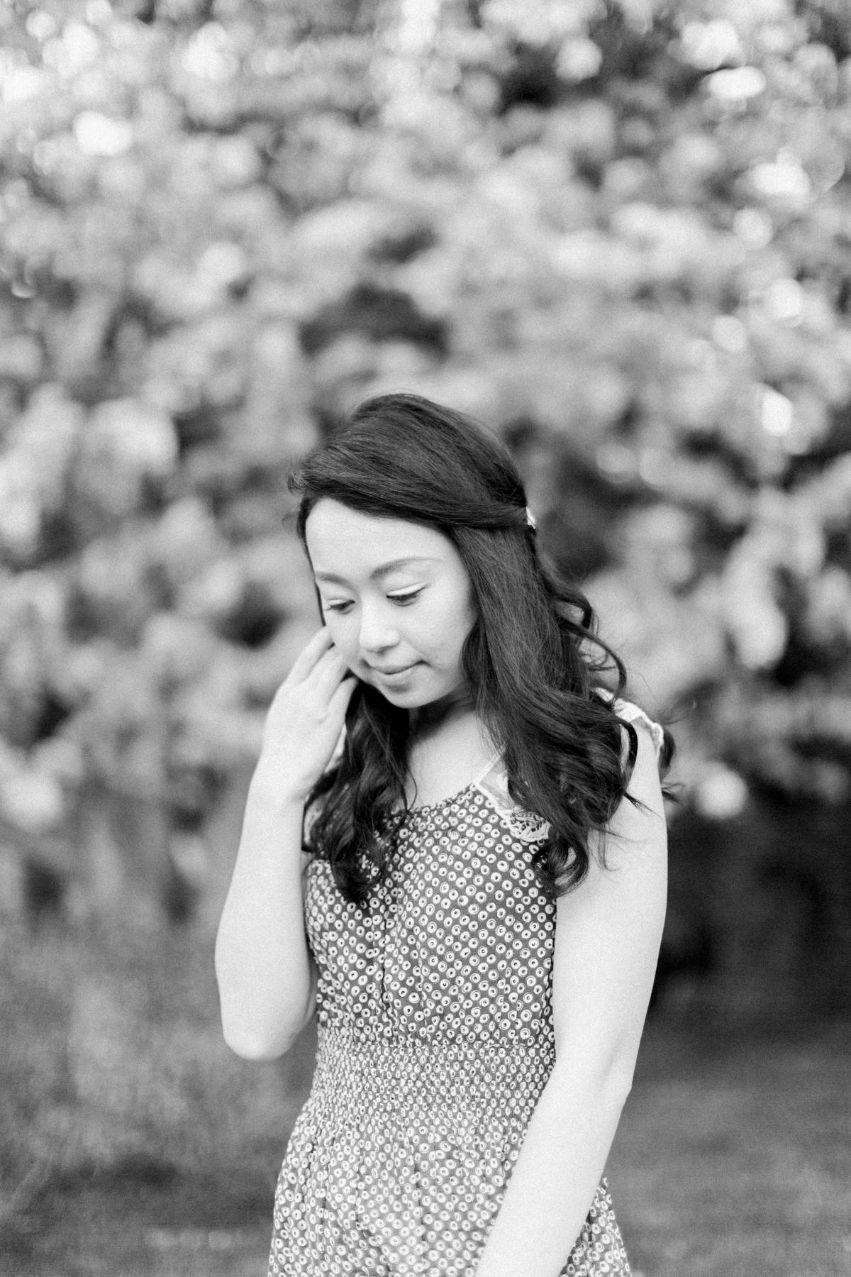 Calgary-wedding Photography-spring-engagement-cherry-tree-10.jpg
