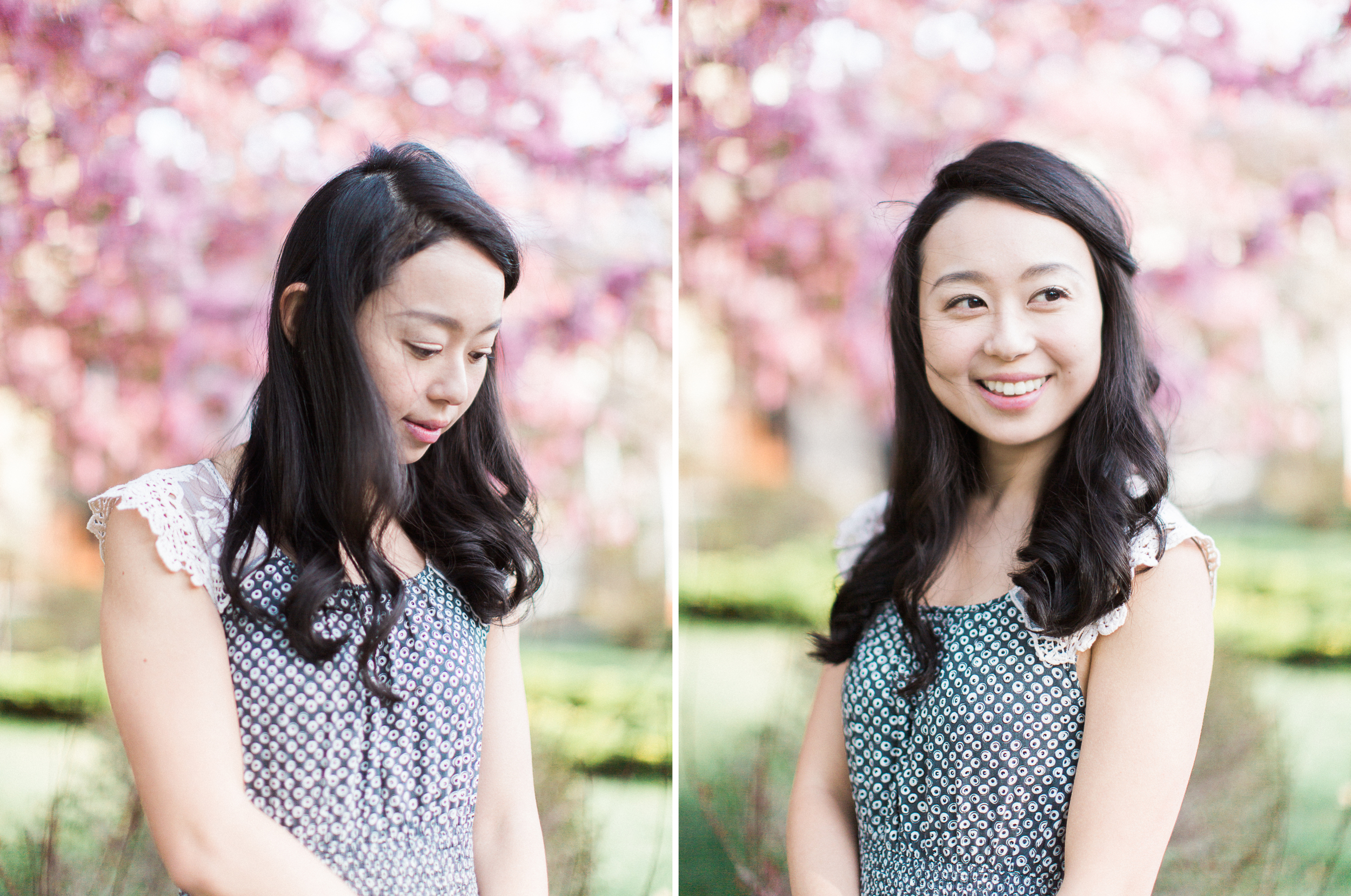 Calgary-wedding Photography-spring-engagement-cherry-tree-girl.jpg