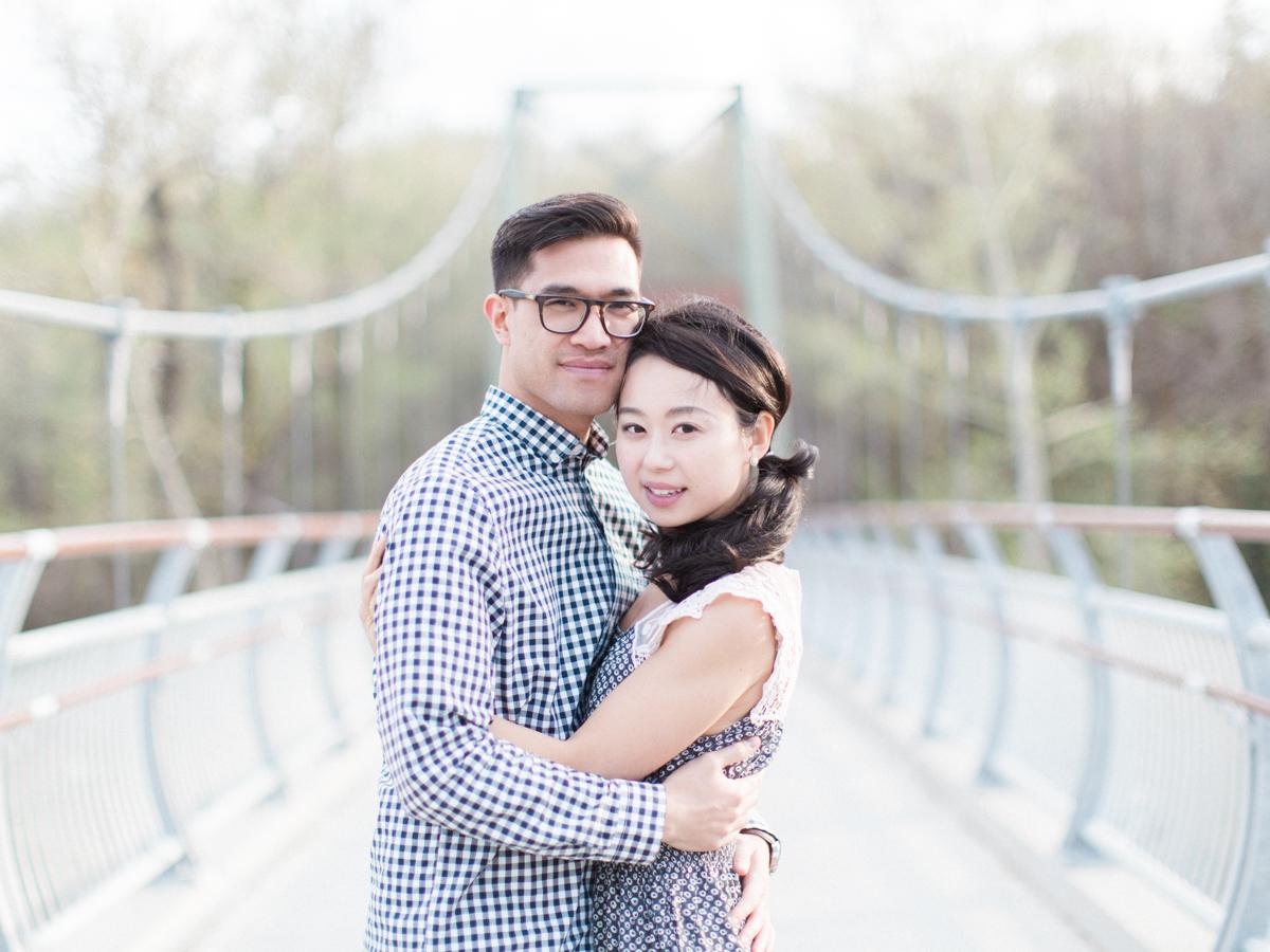 Calgary-wedding Photography-spring-engagement-0.jpg