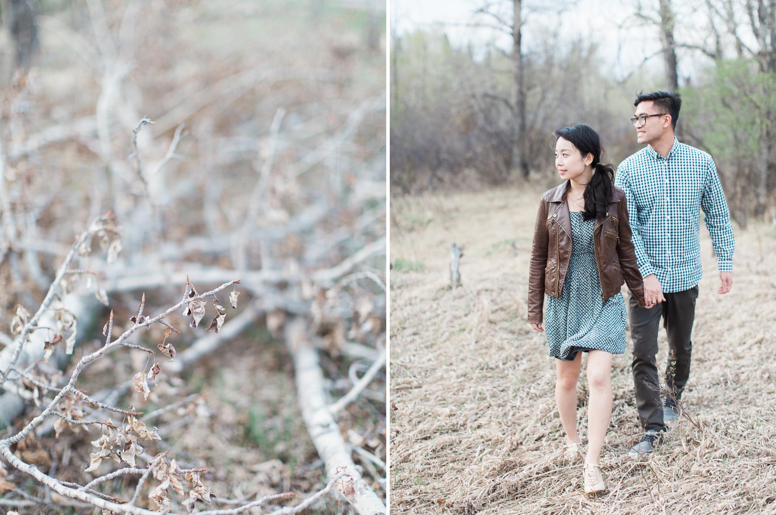 Calgary-wedding Photography-spring-engagement-3.jpg