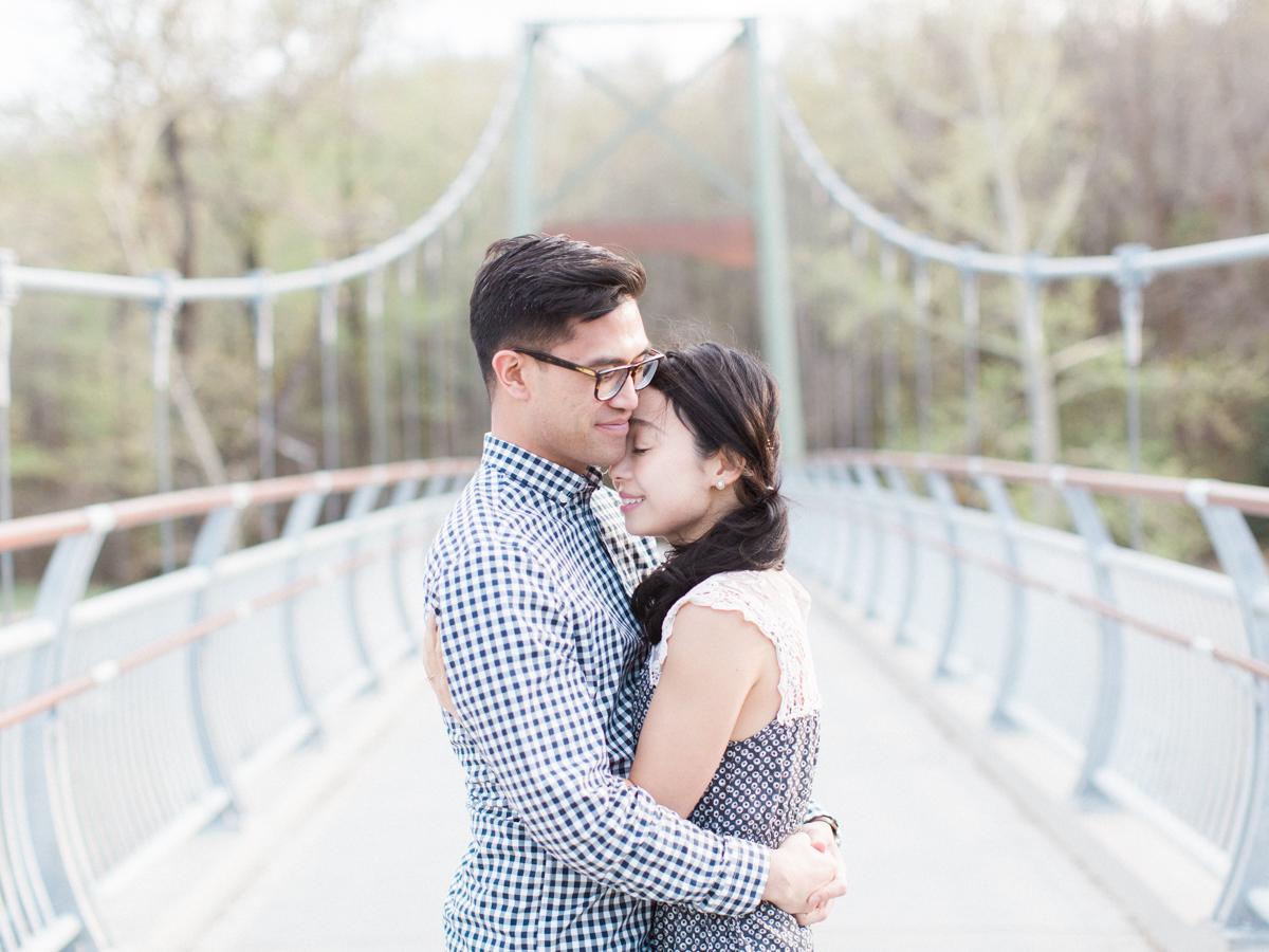Calgary-wedding Photography-spring-engagement-7.jpg
