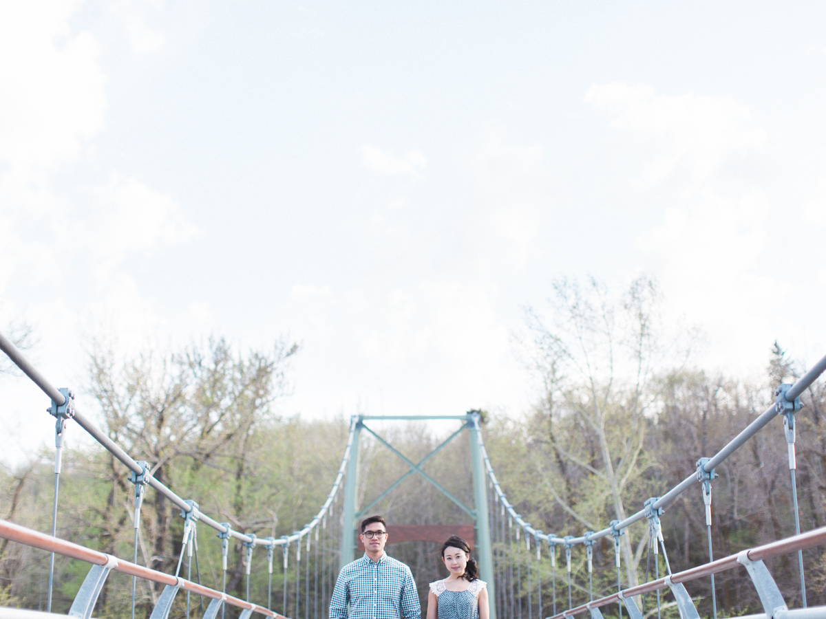 Calgary-wedding Photography-spring-engagement-8.jpg