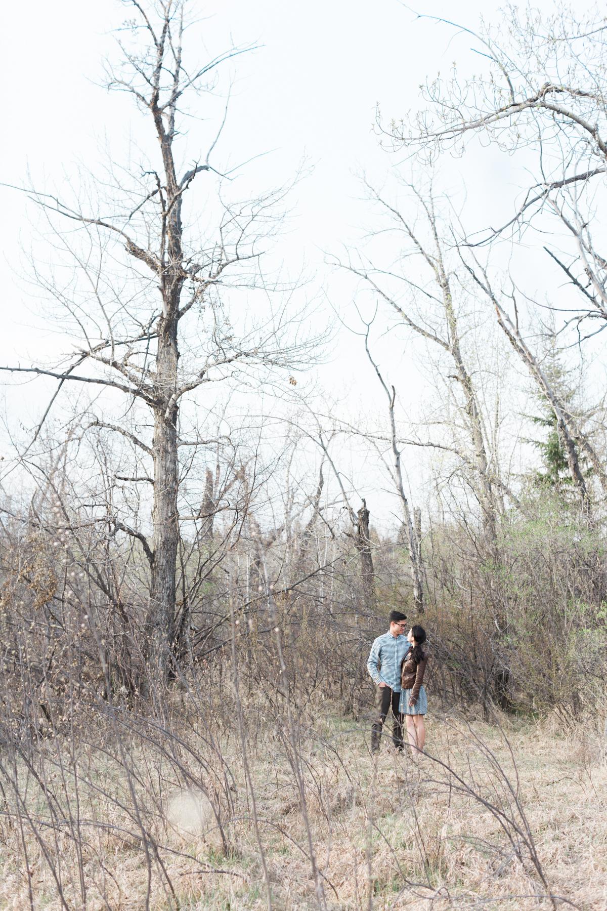 Calgary-wedding Photography-spring-engagement-9.jpg