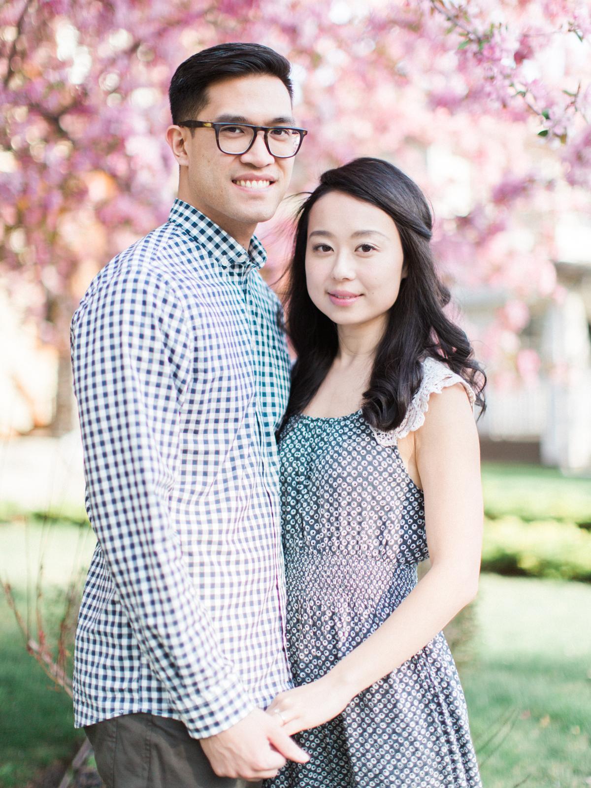 Calgary-wedding Photography-spring-engagement-cherry-tree-2.jpg