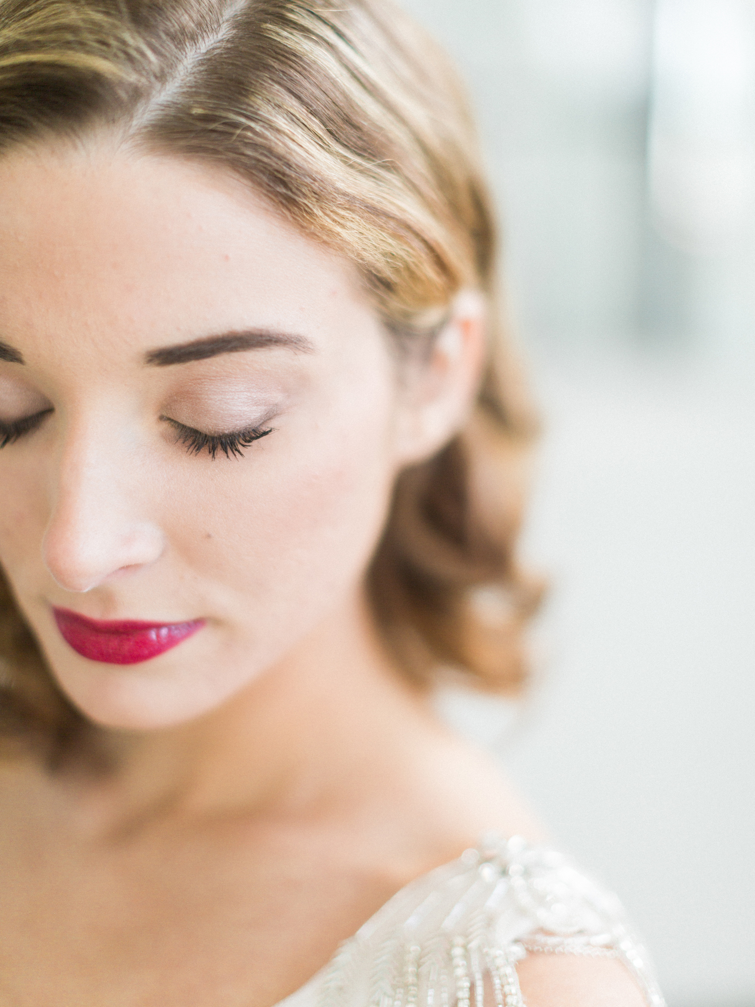 Calgary-Wedding-Photography-HQ-bride-detail.jpg