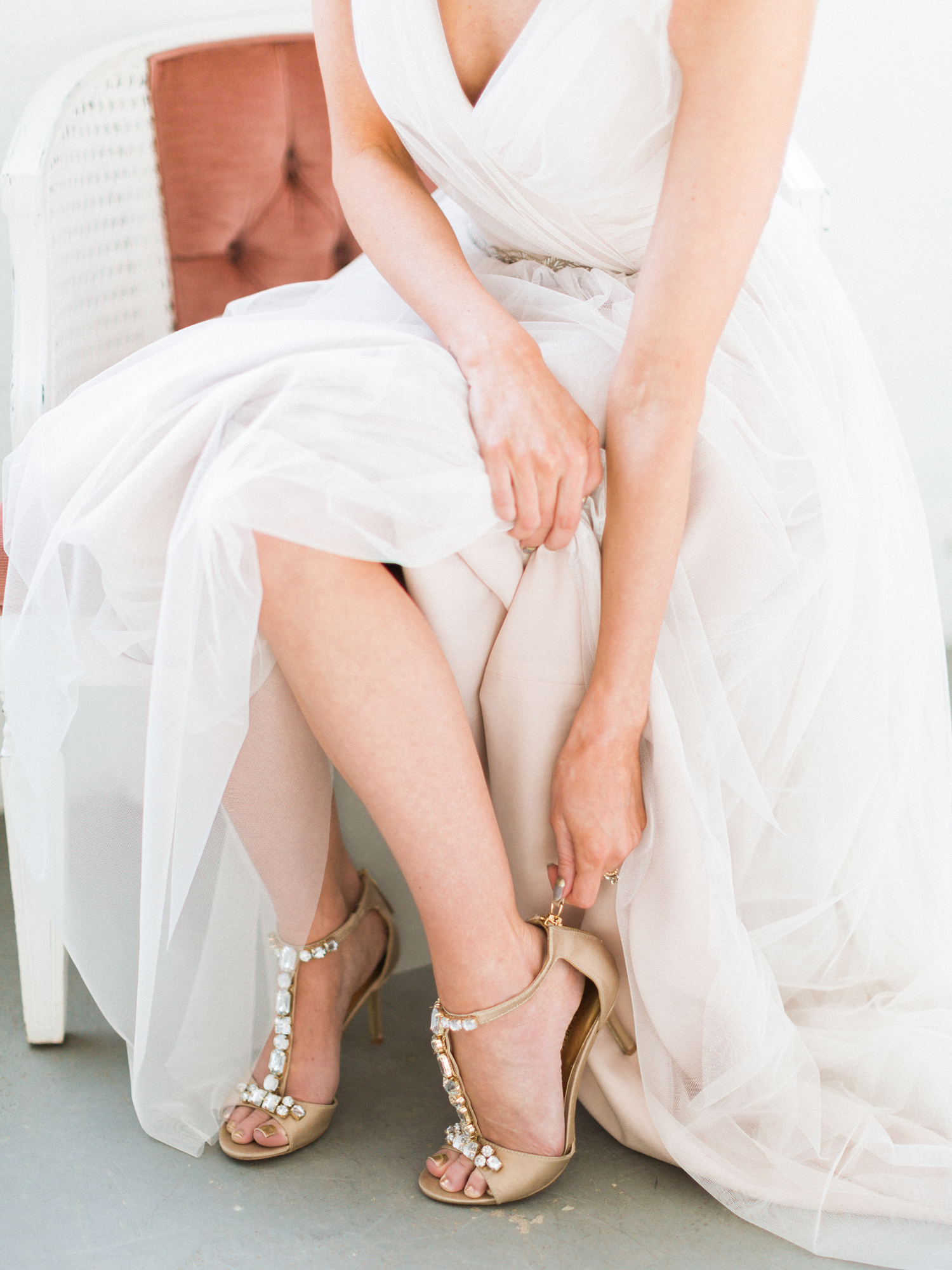 Calgary-Wedding-Photography-HQ-shoes.jpg