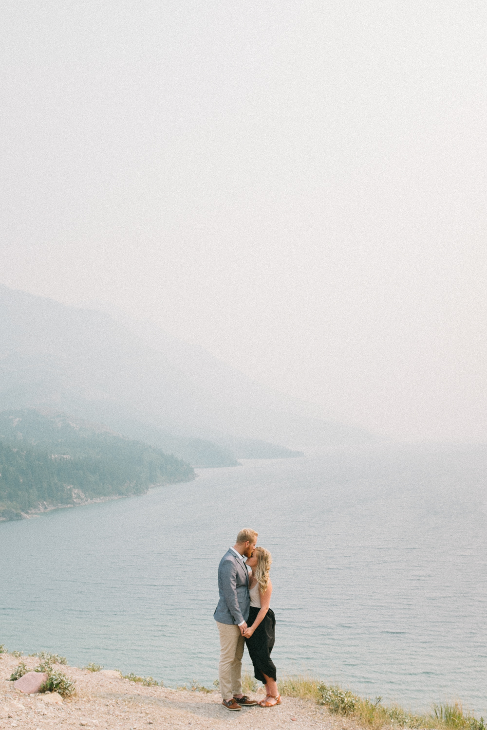 Waterton-engagement-session-7.jpg