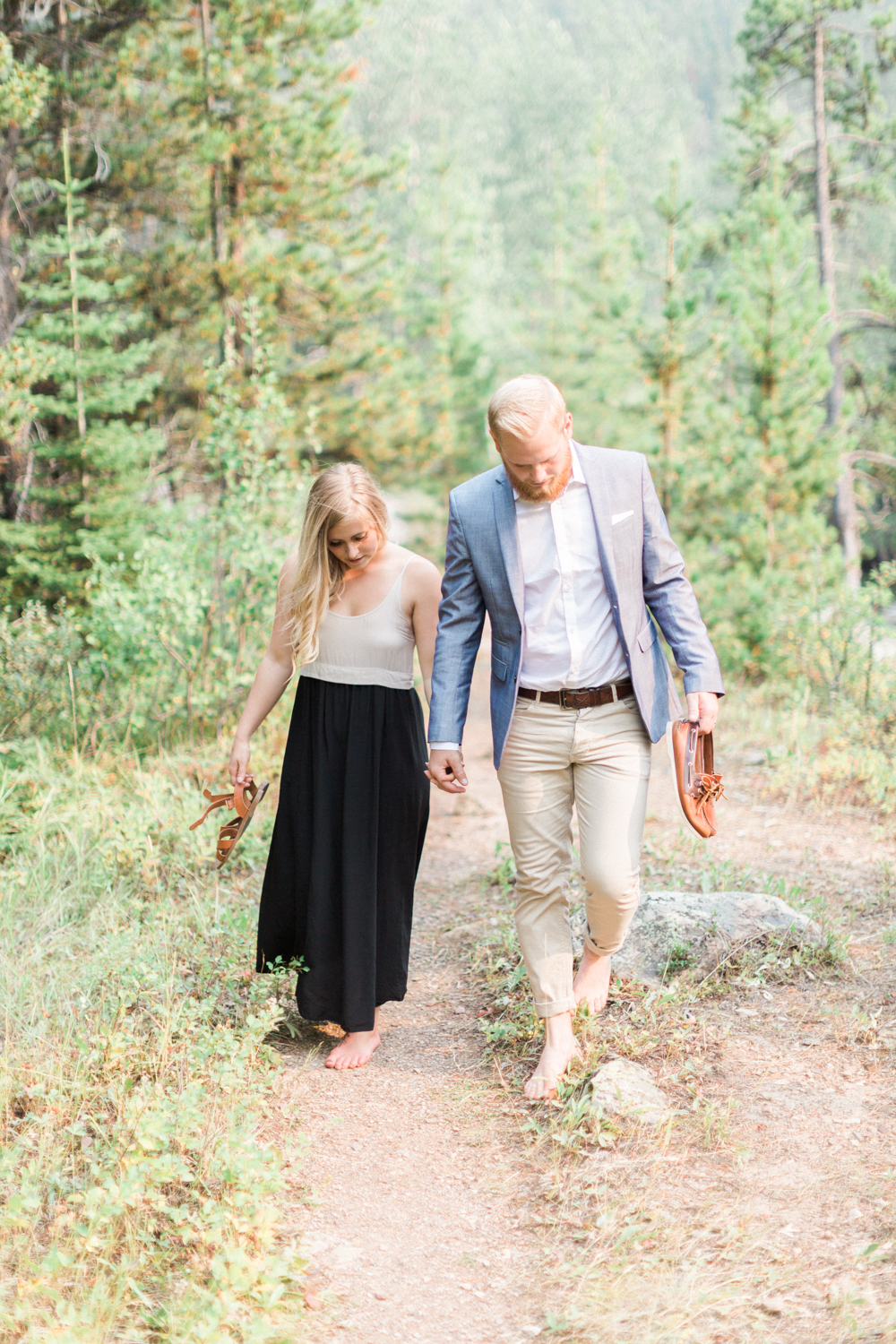 Waterton-engagement-session-10.jpg