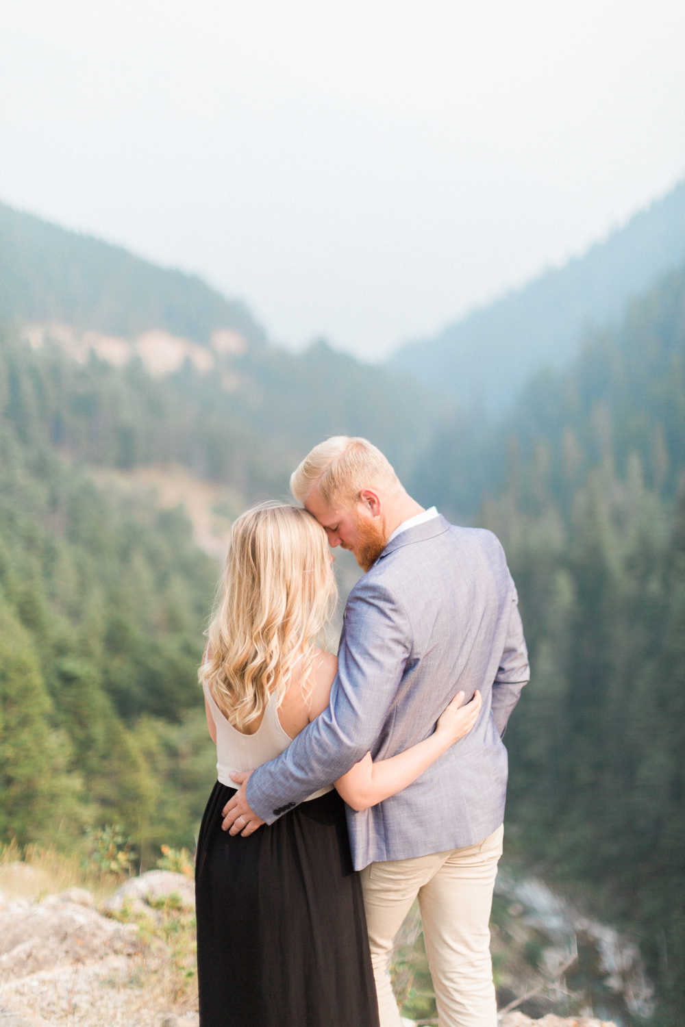 Waterton-engagement-session-13.jpg