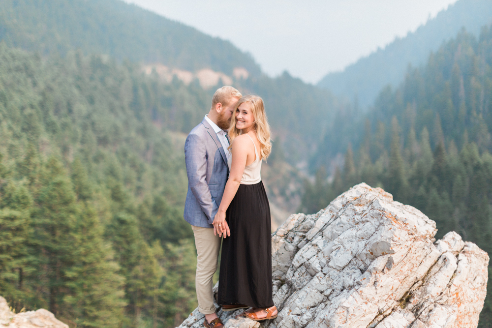 Waterton-engagement-session-15.jpg