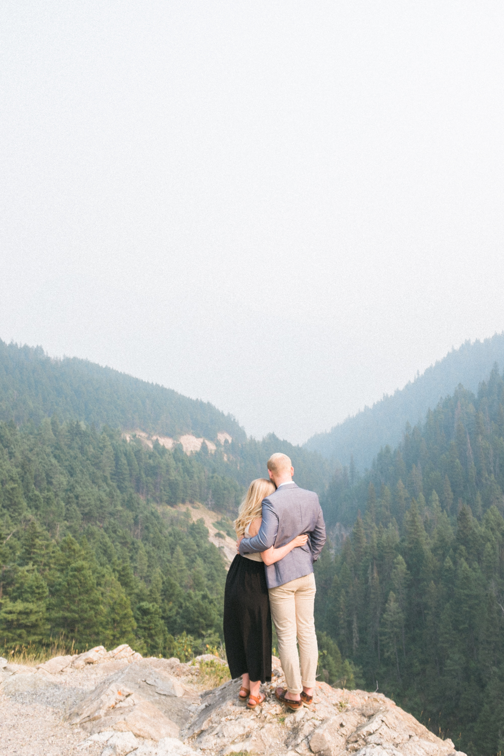 Waterton-engagement-session-16.jpg